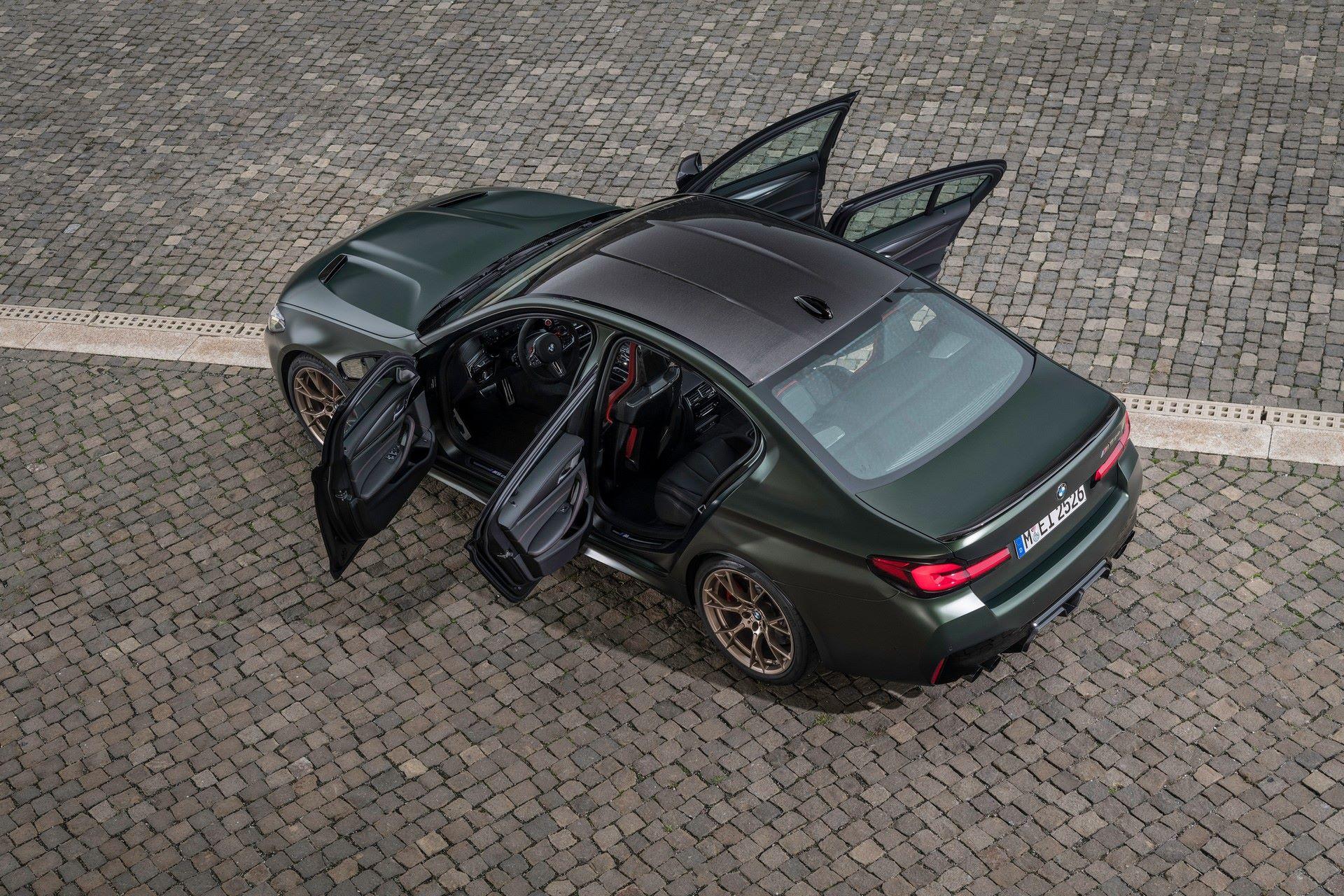 2022-BMW-M5-CS-59
