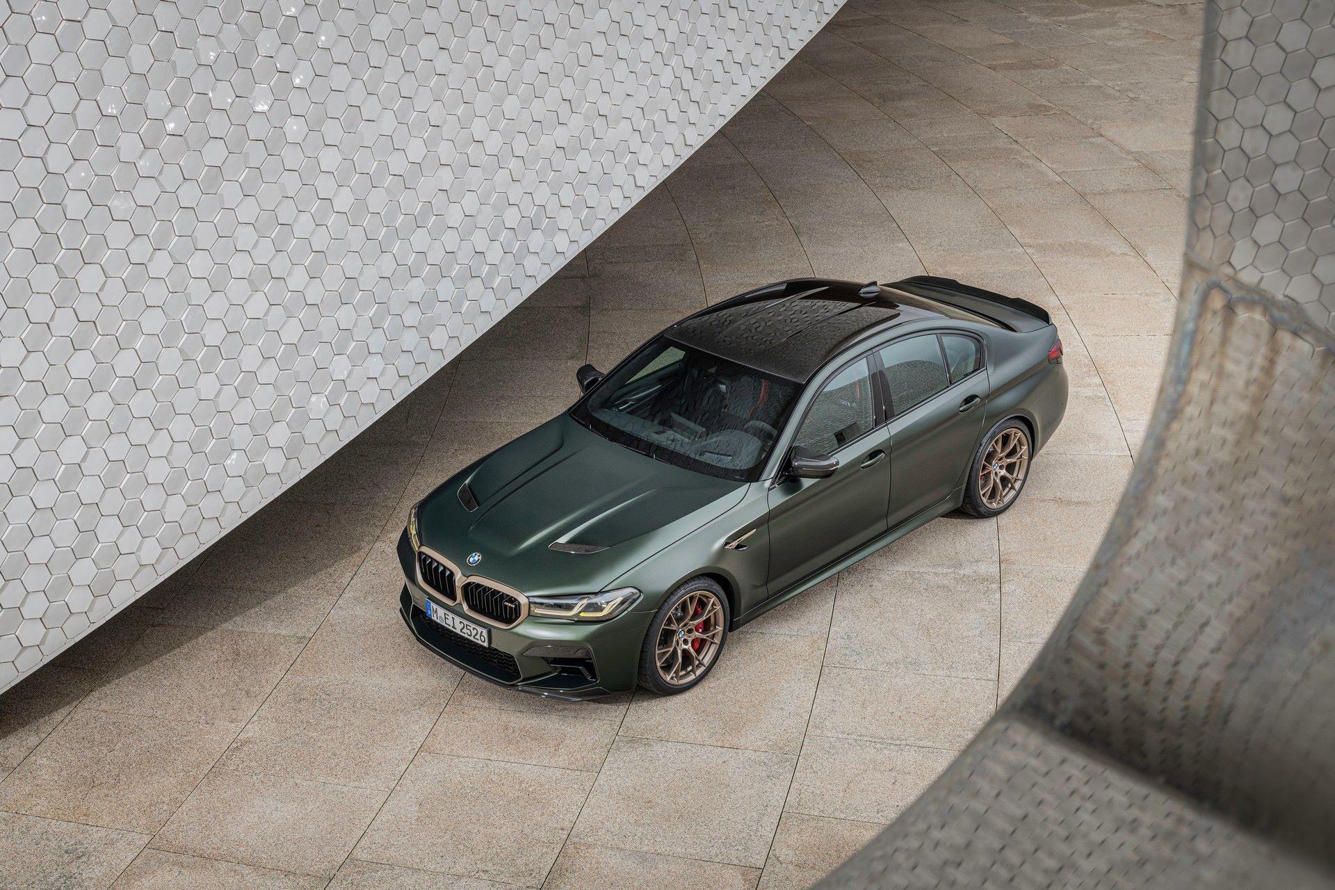 2022-BMW-M5-CS-60