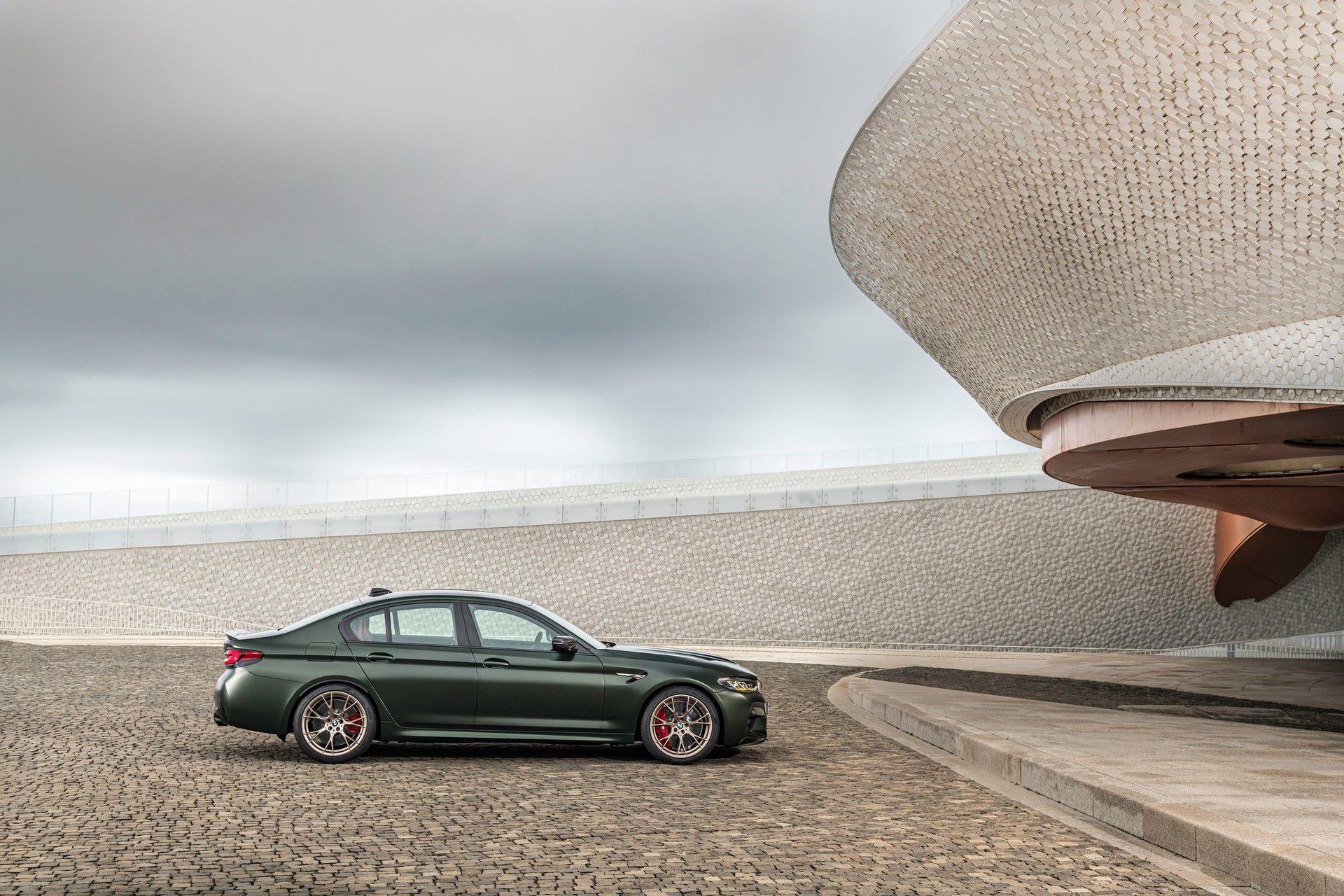 2022-BMW-M5-CS-61
