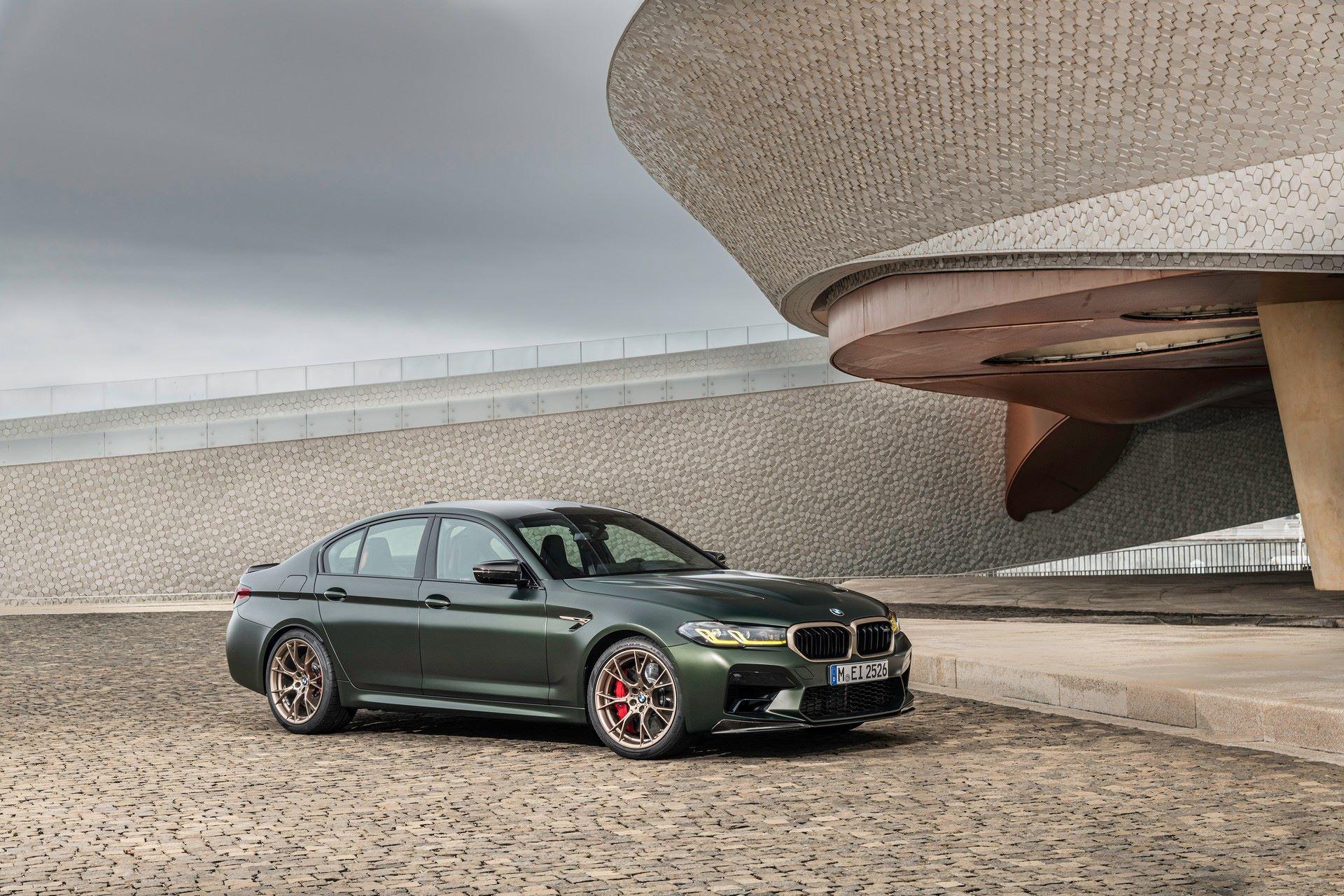 2022-BMW-M5-CS-62