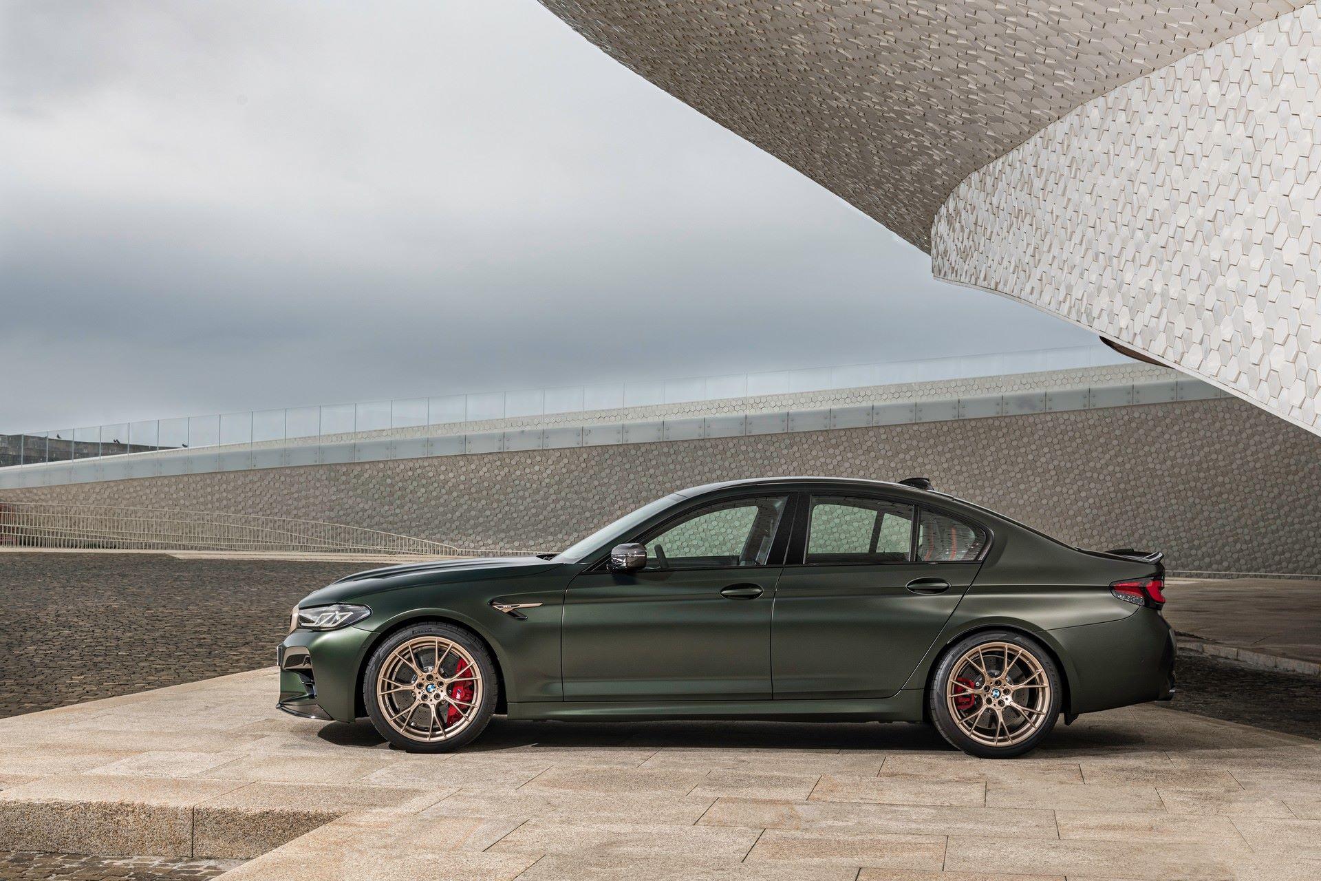 2022-BMW-M5-CS-63