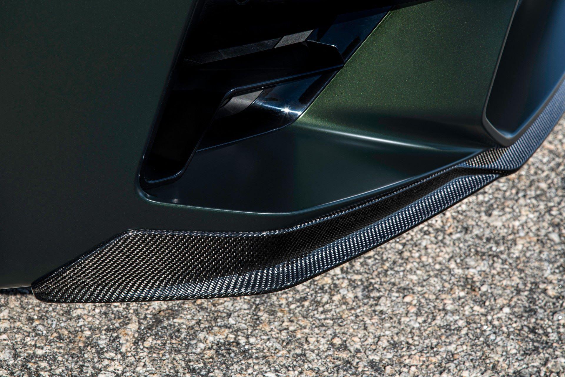 2022-BMW-M5-CS-67