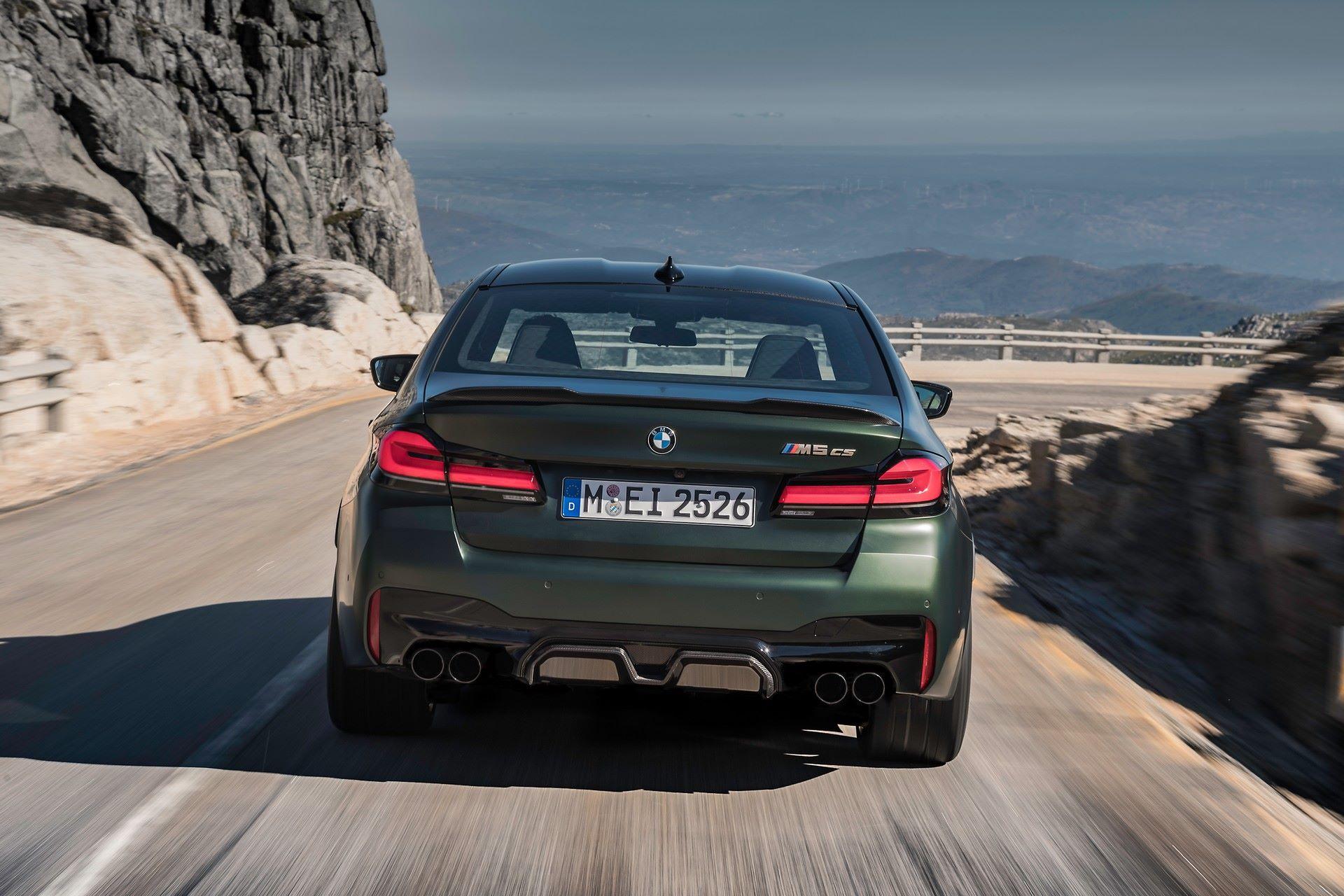 2022-BMW-M5-CS-7