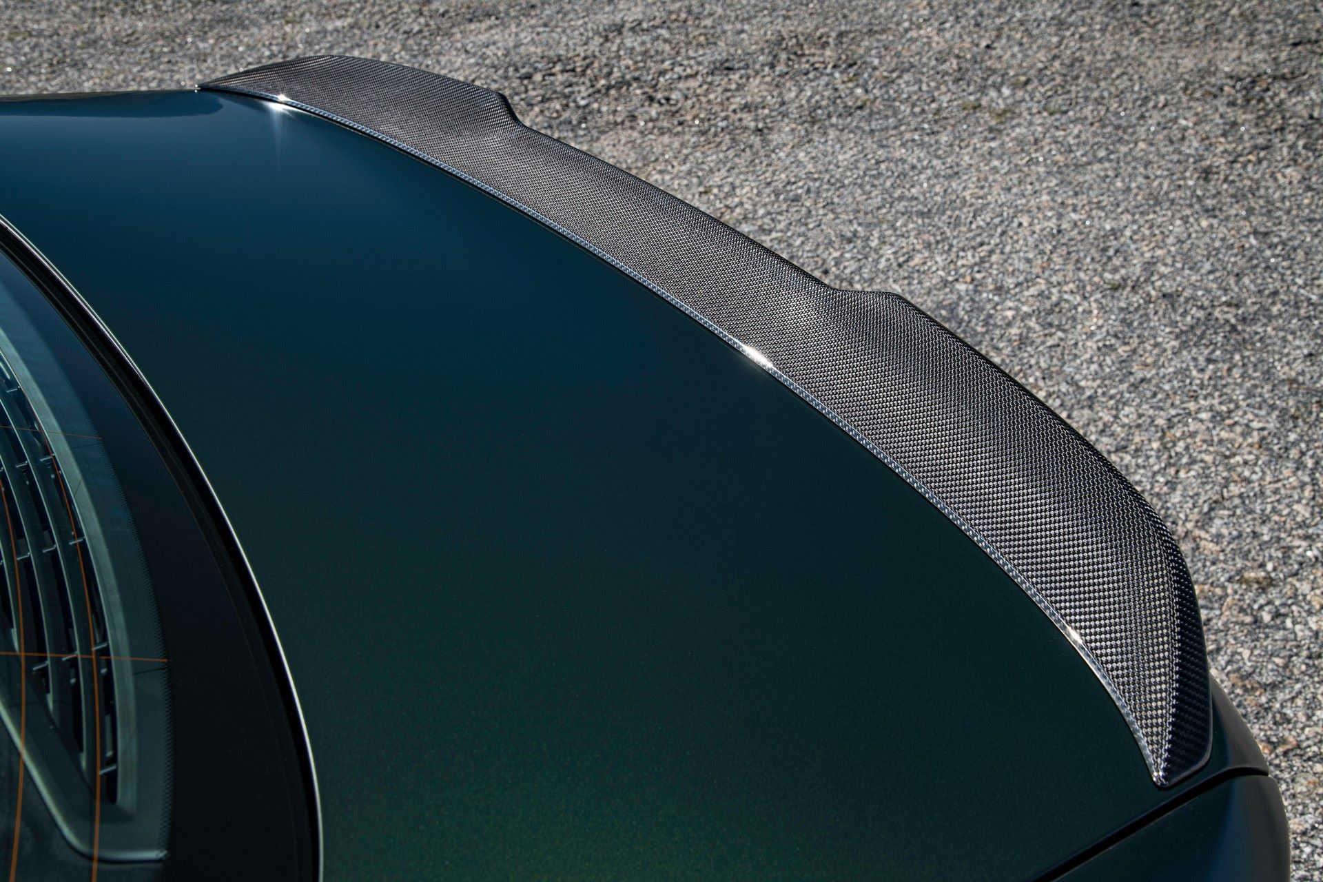 2022-BMW-M5-CS-75