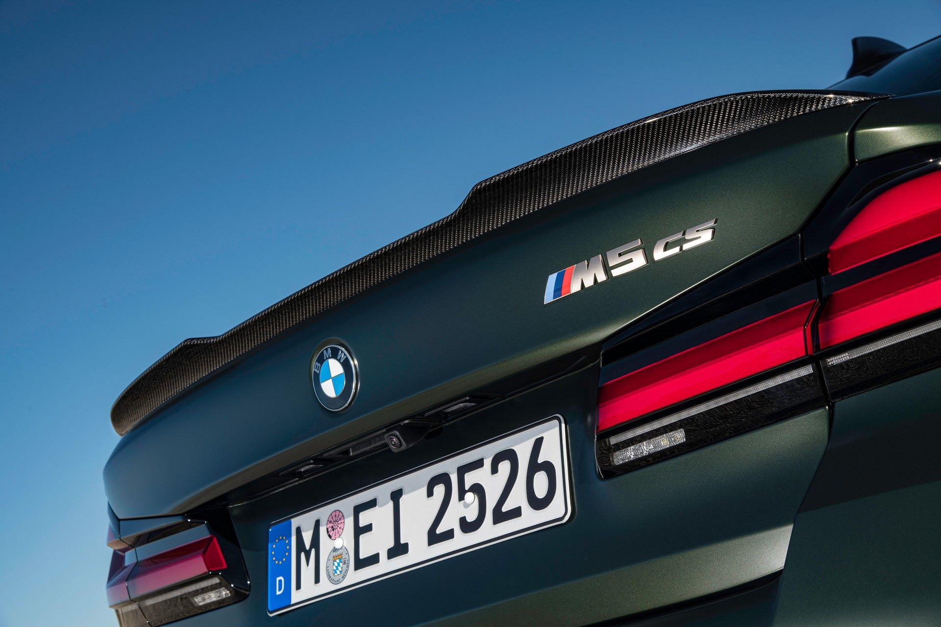 2022-BMW-M5-CS-76