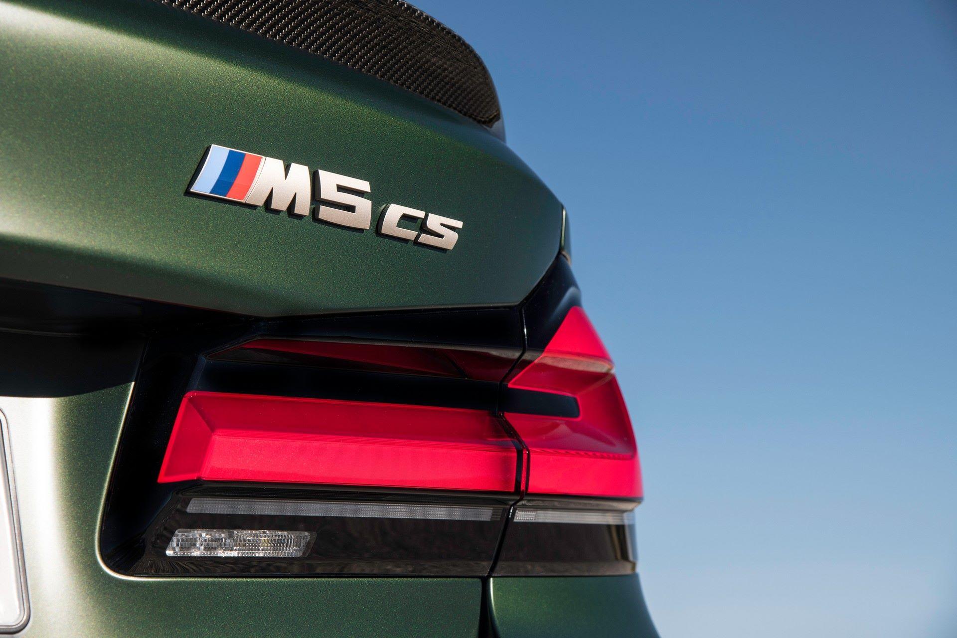 2022-BMW-M5-CS-77