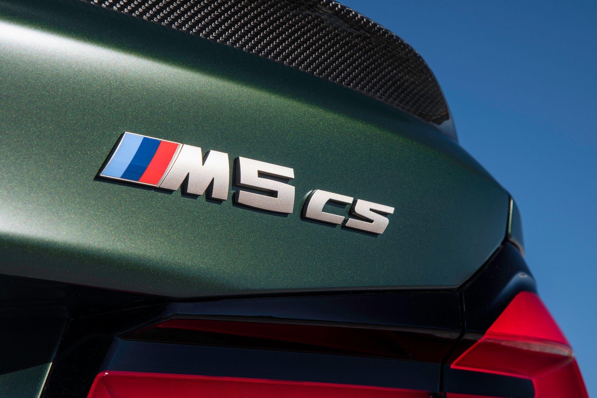2022-BMW-M5-CS-78