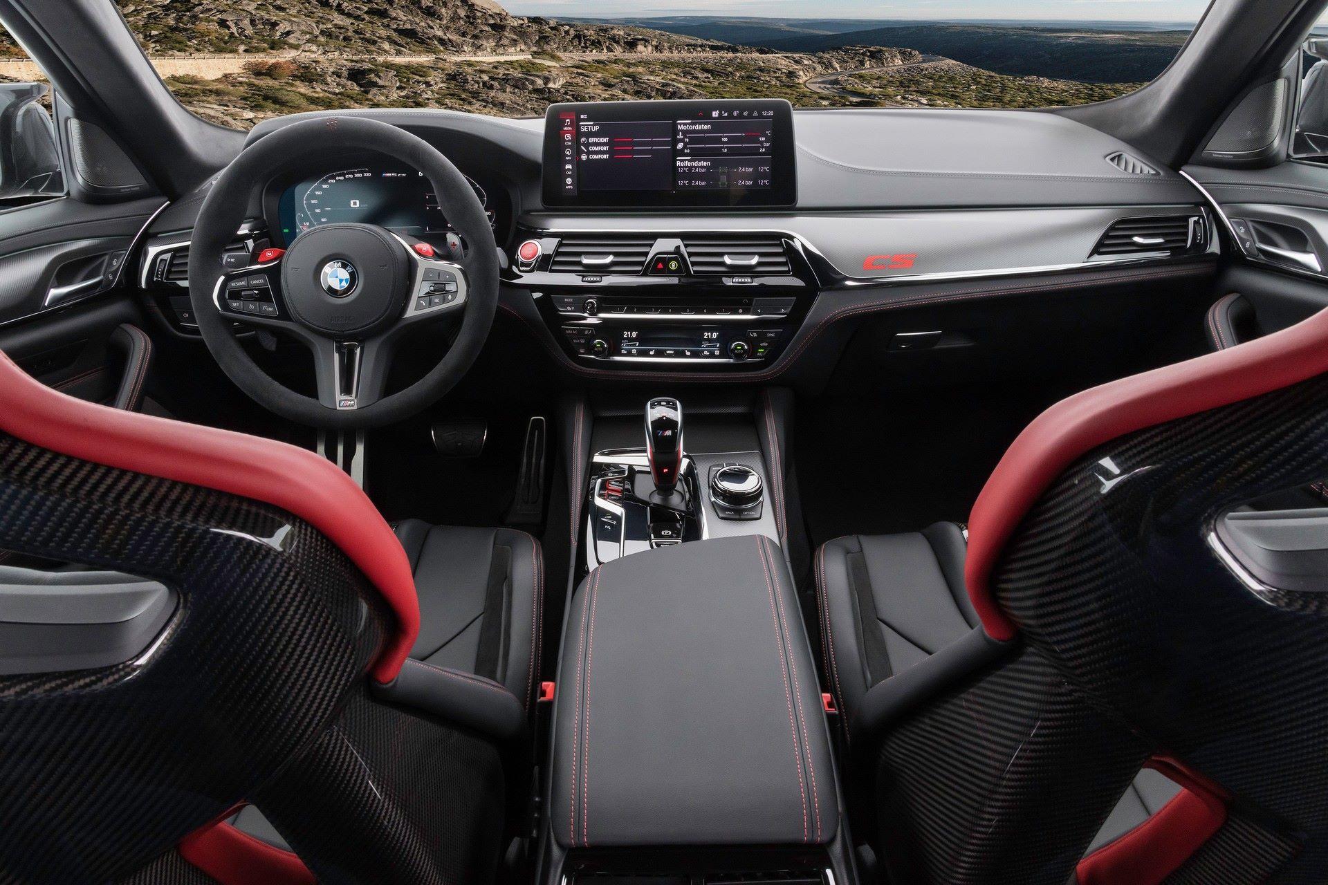 2022-BMW-M5-CS-79
