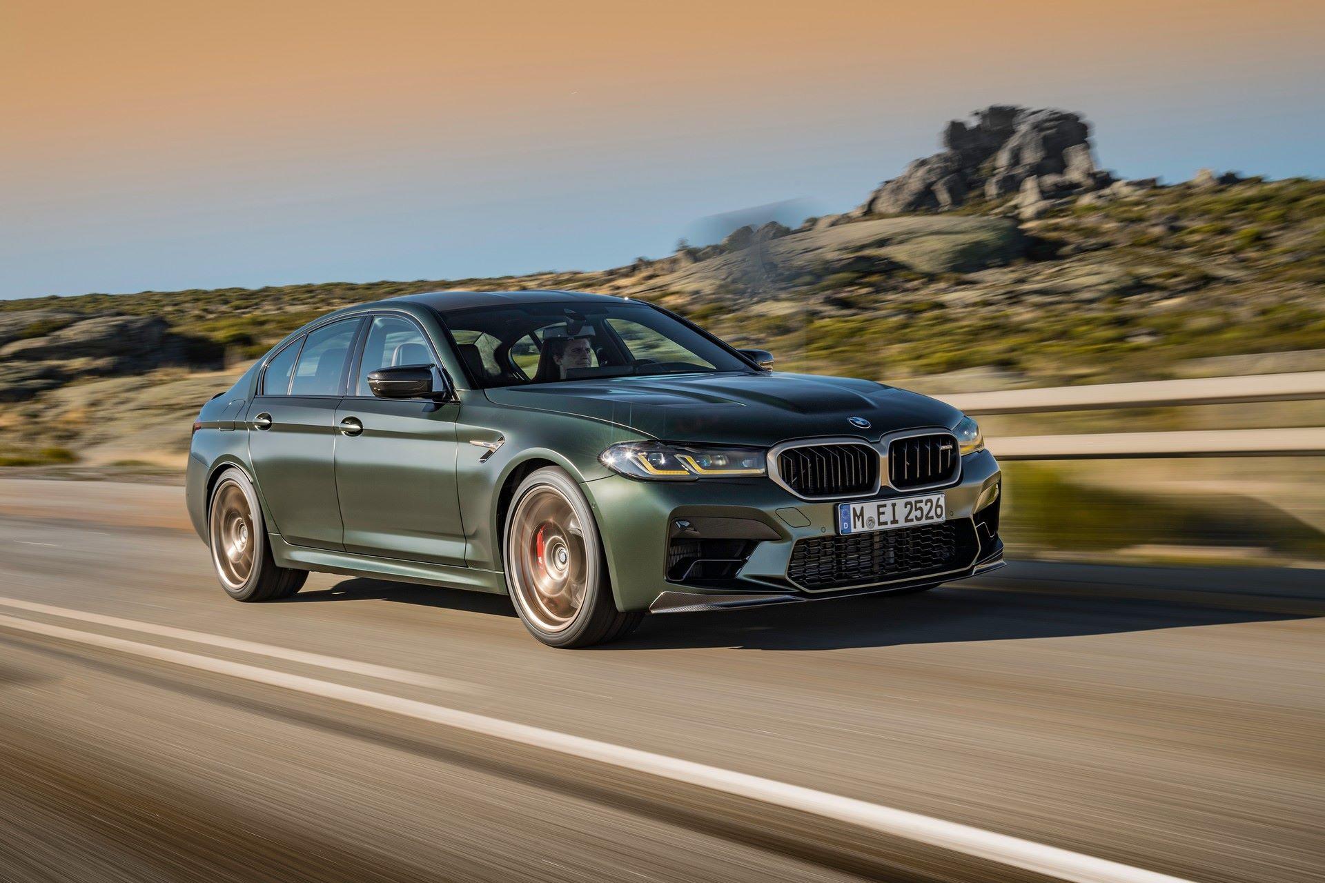 2022-BMW-M5-CS-8