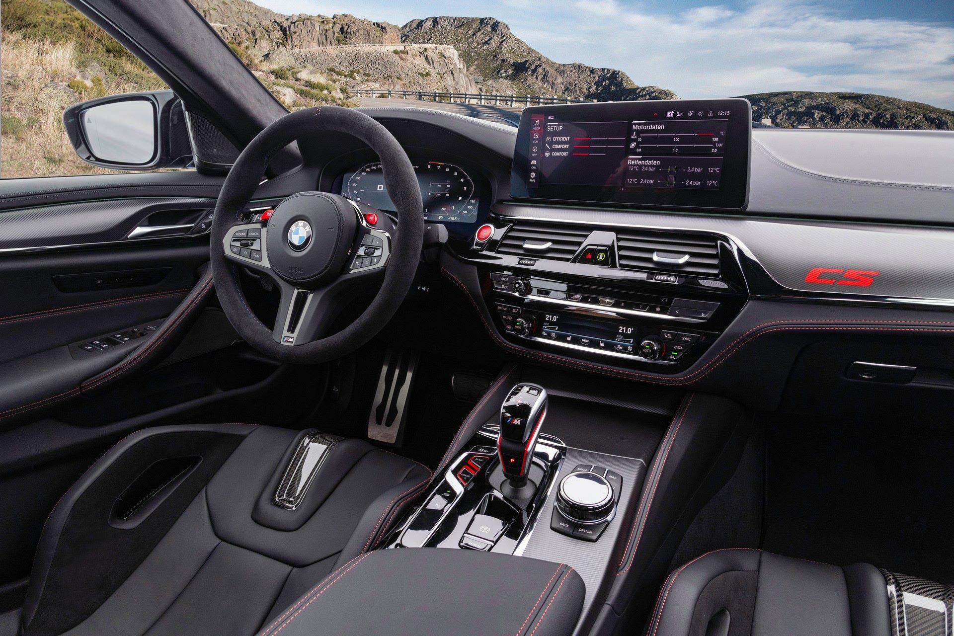 2022-BMW-M5-CS-80