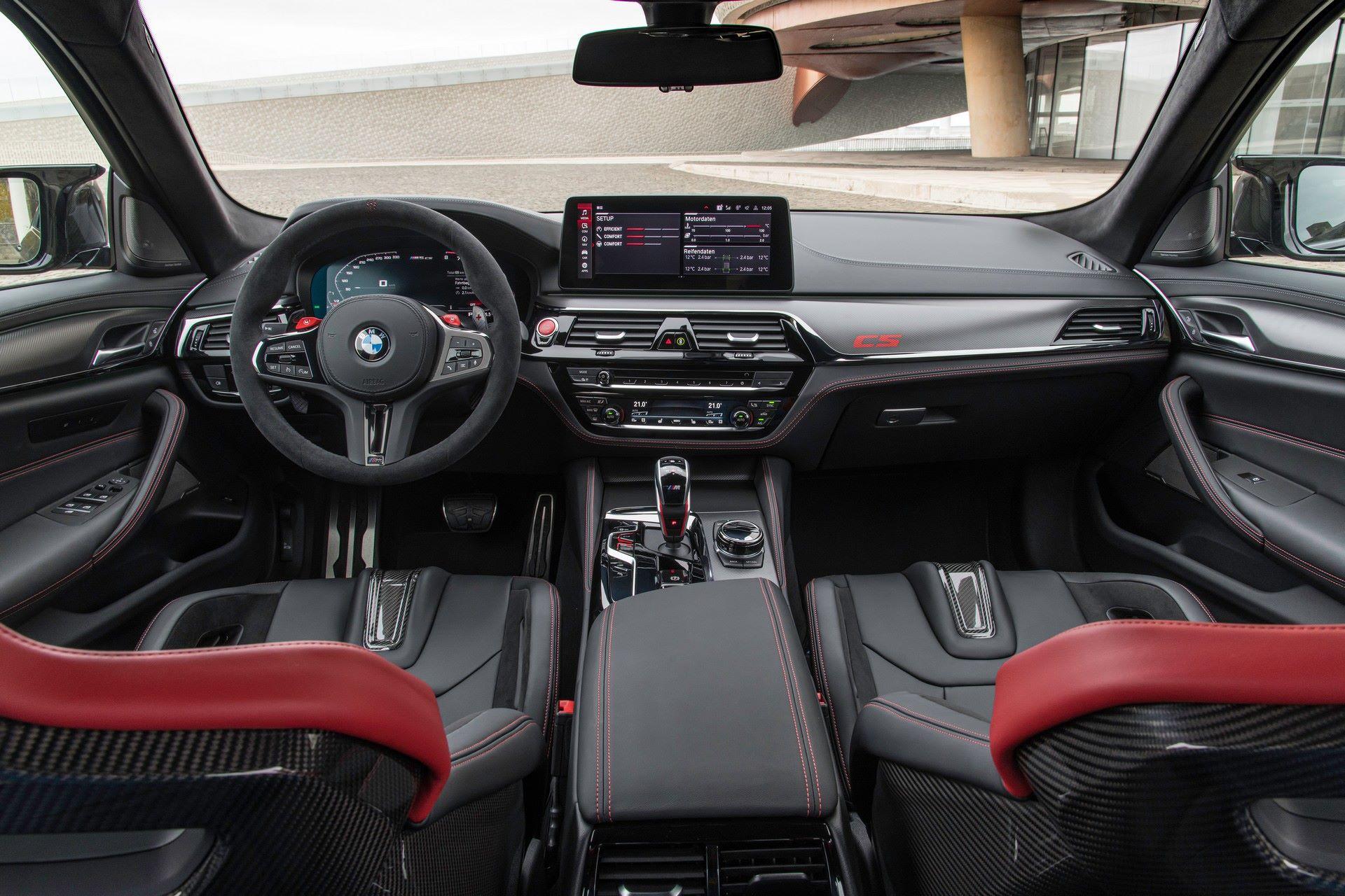 2022-BMW-M5-CS-83