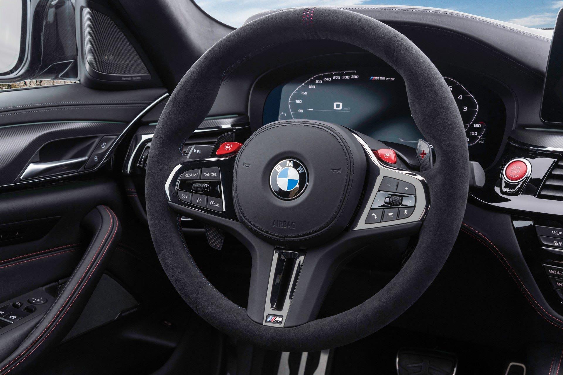 2022-BMW-M5-CS-88