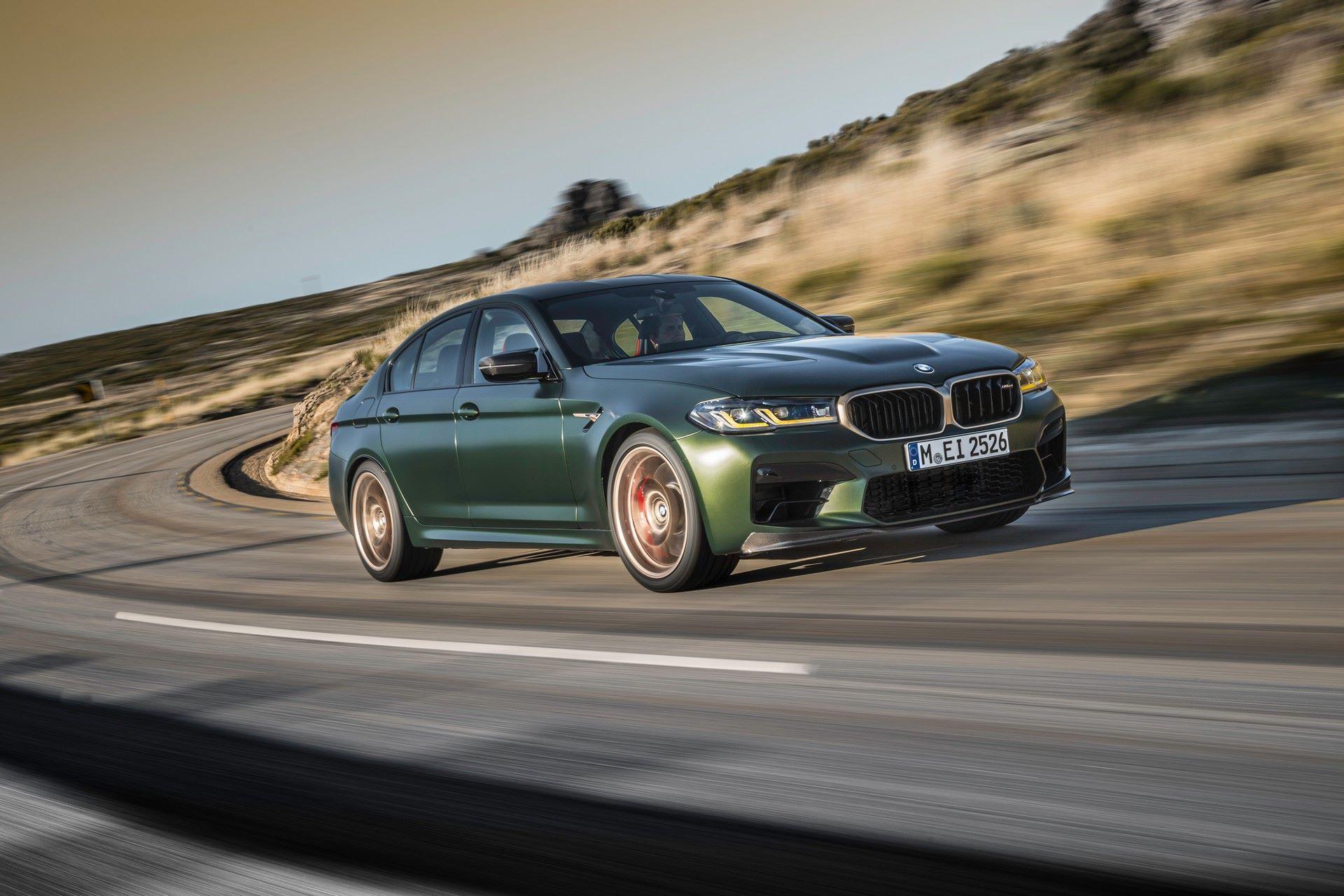 2022-BMW-M5-CS-9