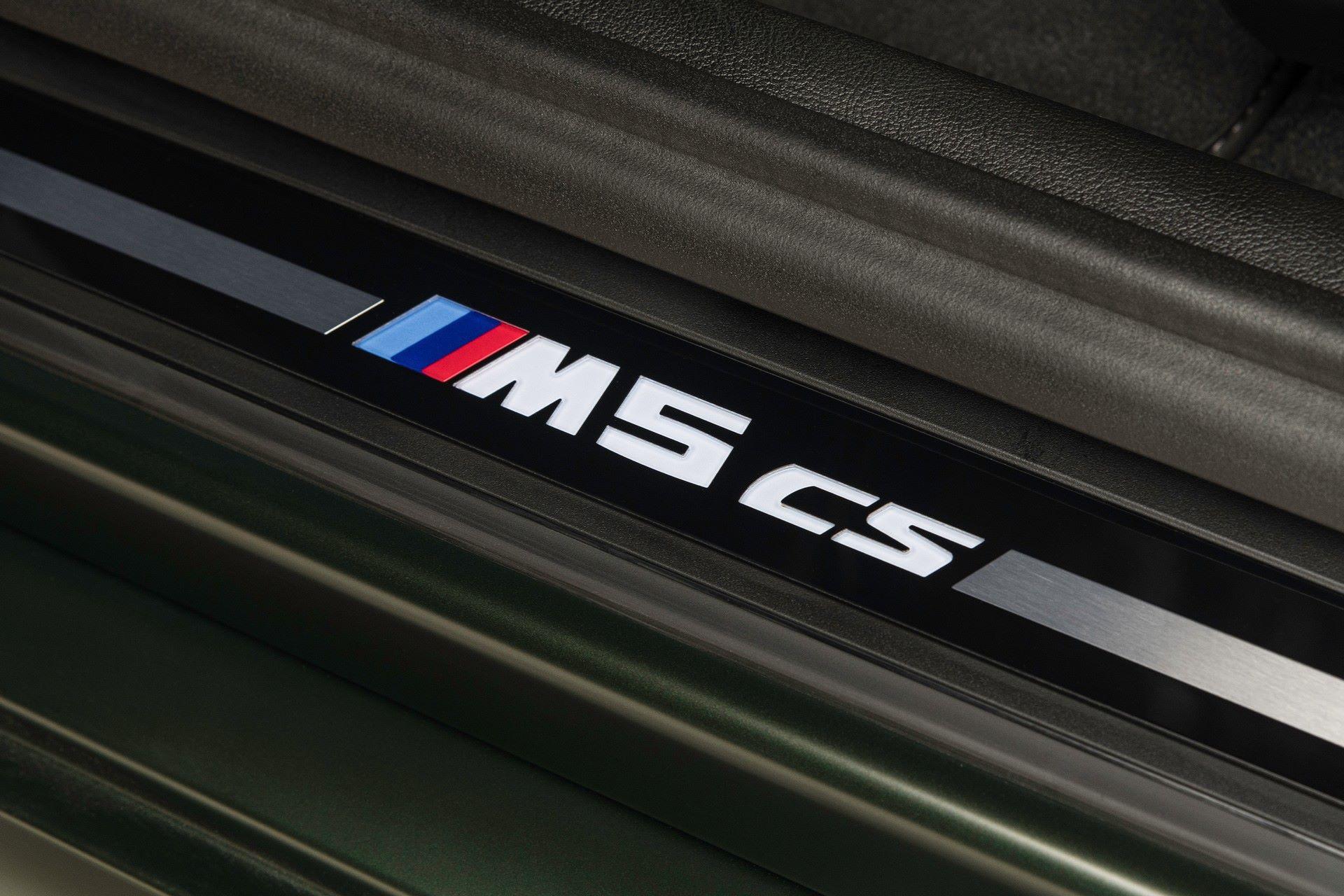 2022-BMW-M5-CS-94