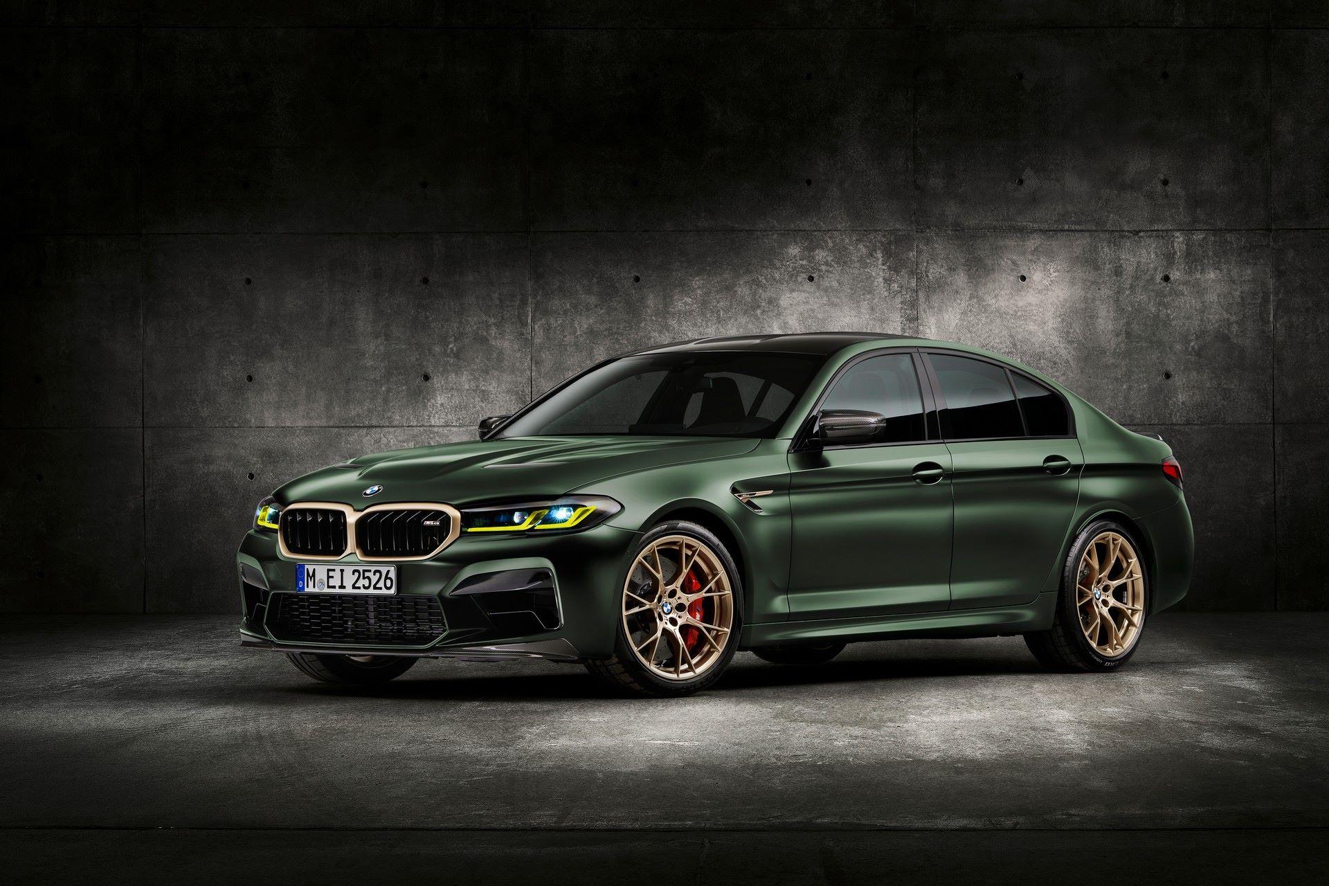 2022-BMW-M5-CS-97