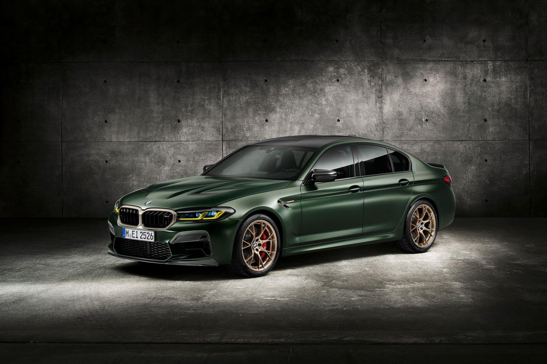 2022-BMW-M5-CS-98