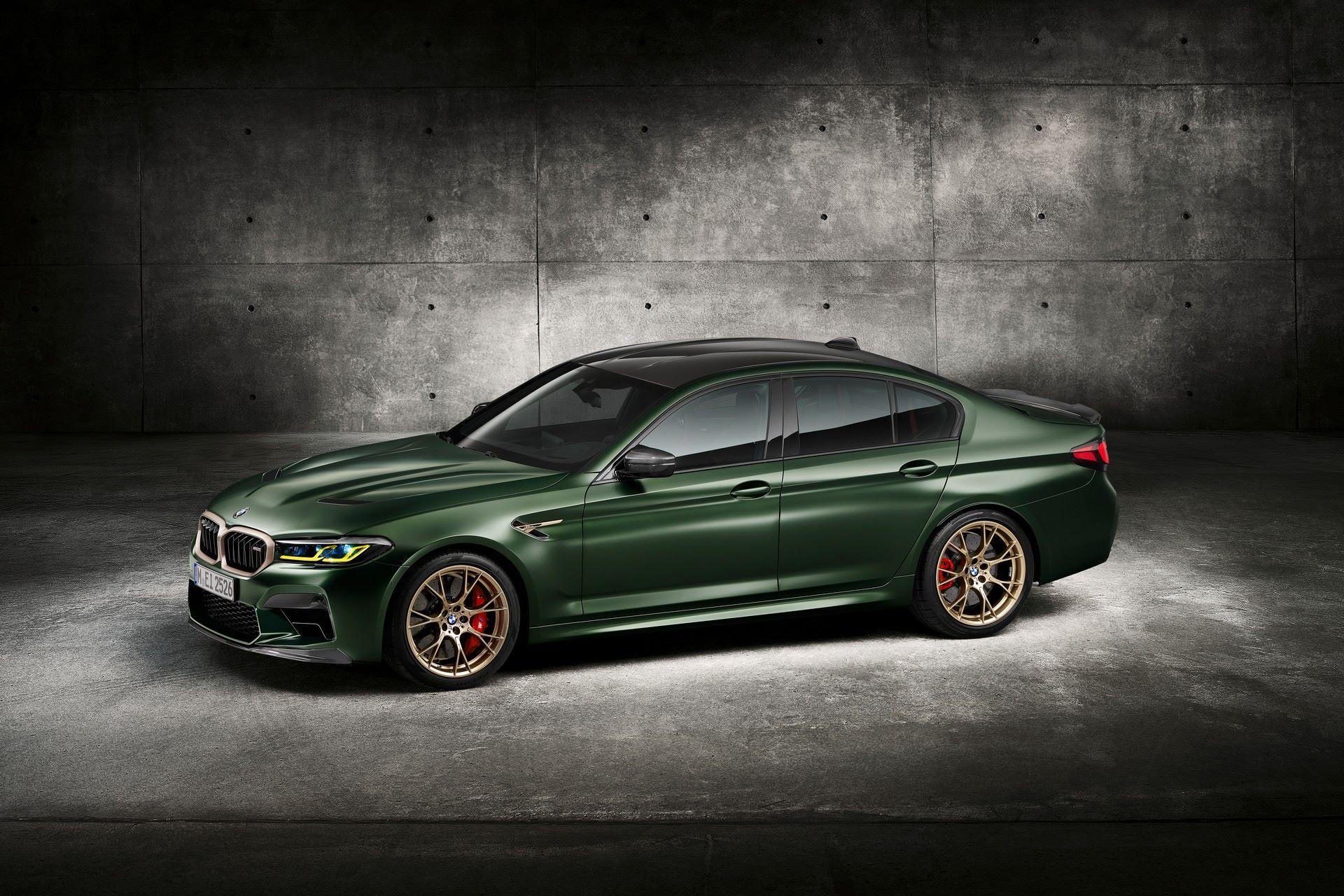 2022-BMW-M5-CS-99