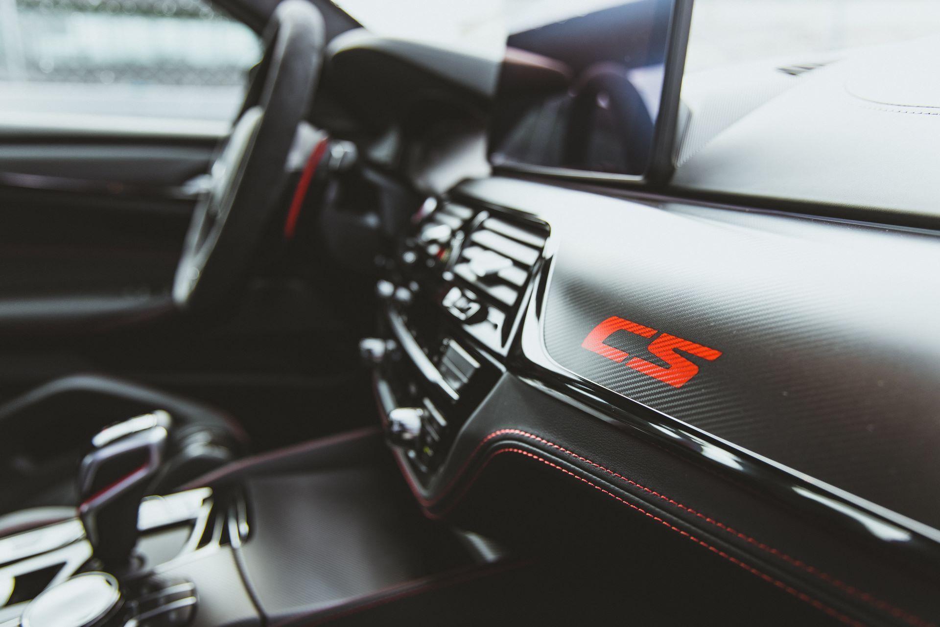 BMW-M5-CS-Moto-GP-23