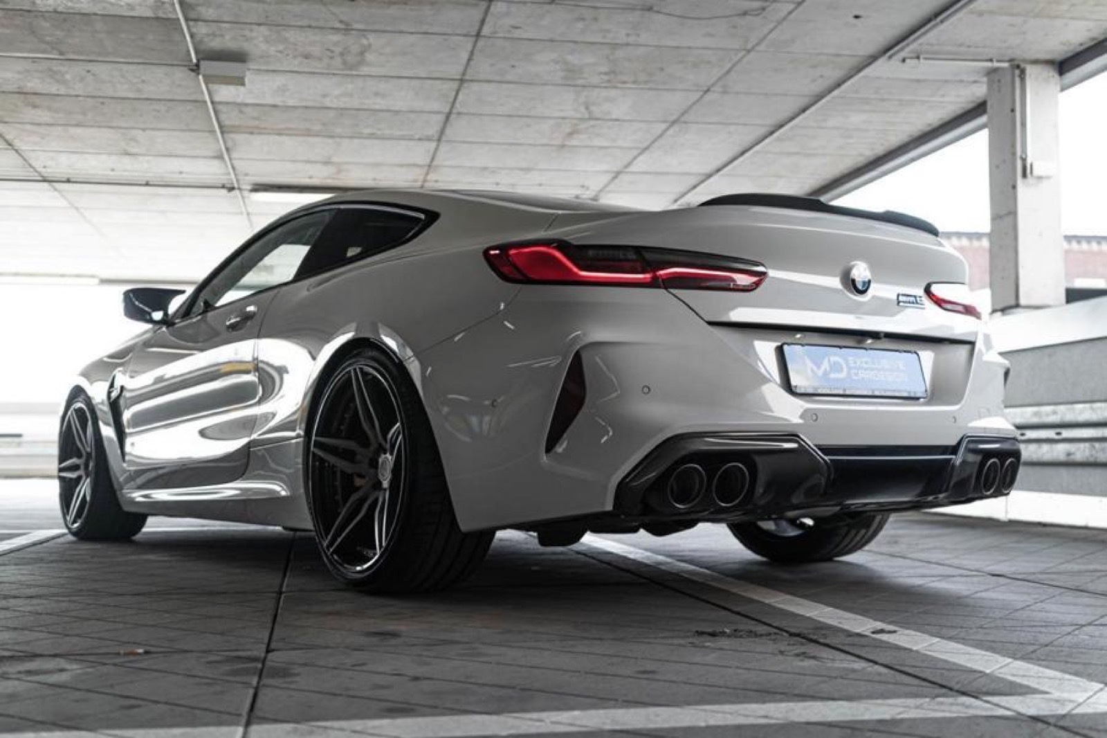 BMW_M8_MD_Exclusive_Cardesign-0000