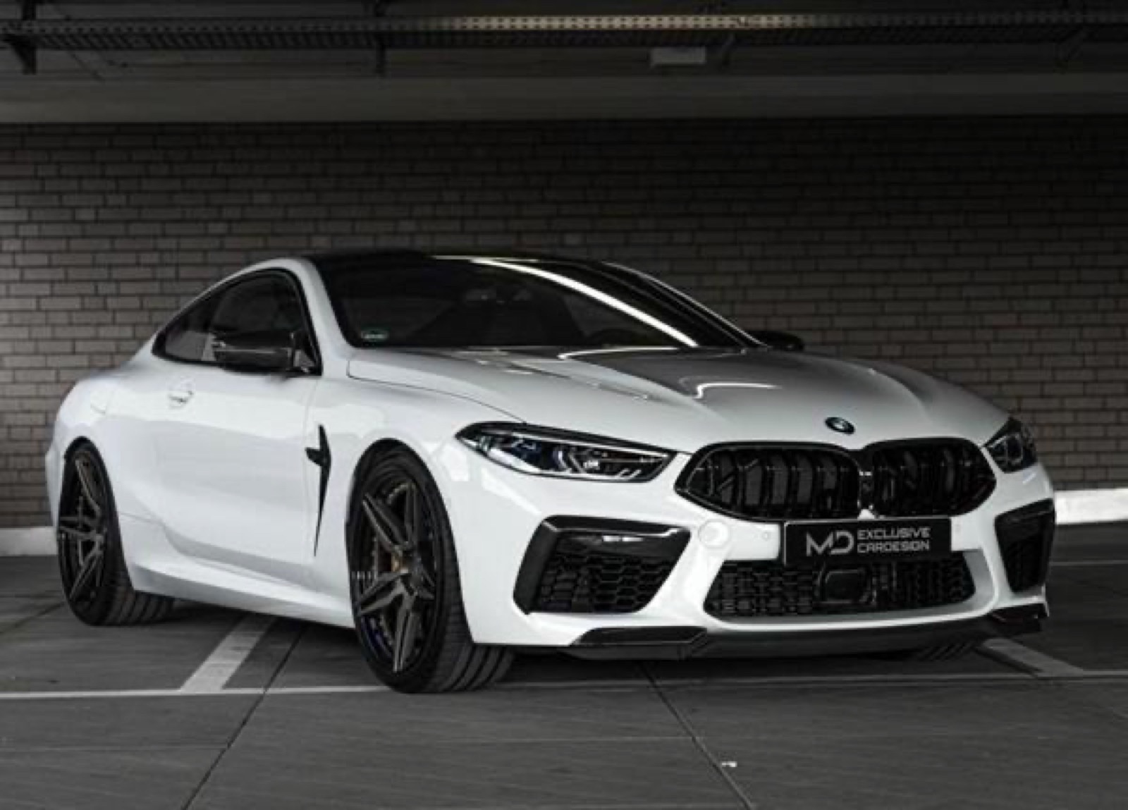 BMW_M8_MD_Exclusive_Cardesign-0005