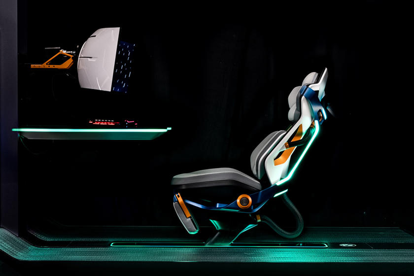 BMW-Rival-Rig-Gaming-chair-1