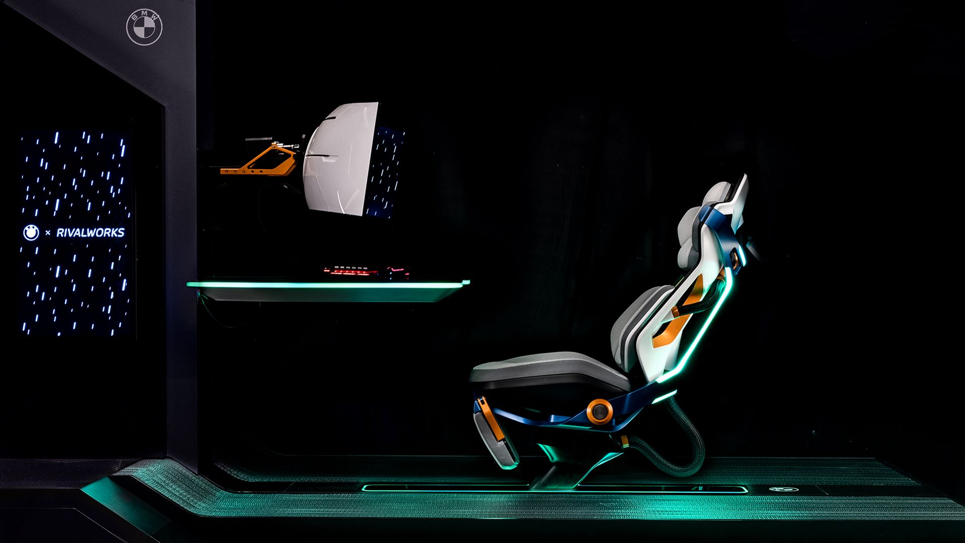 BMW-Rival-Rig-Gaming-chair-10