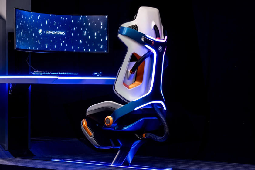 BMW-Rival-Rig-Gaming-chair-2