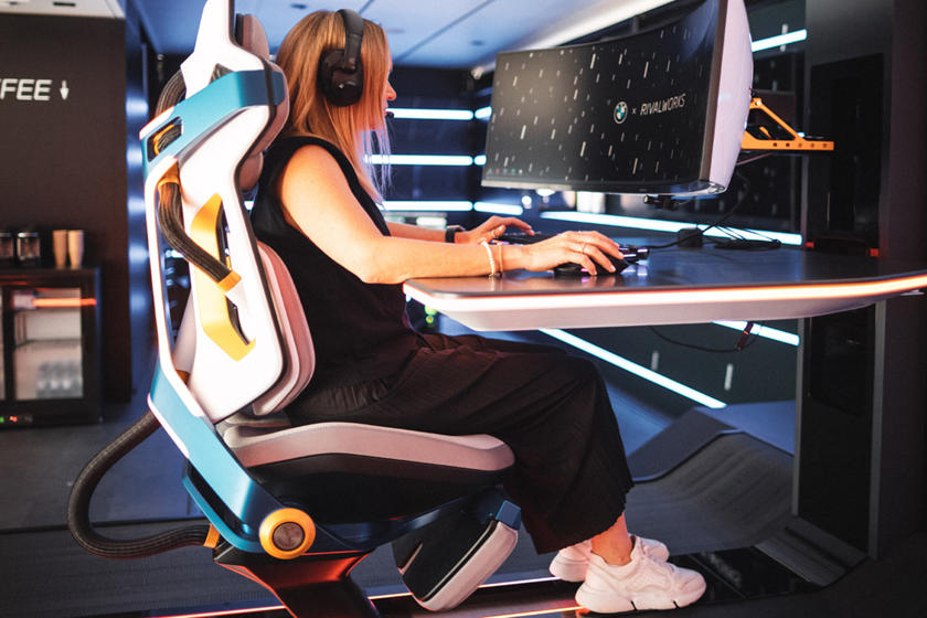 BMW-Rival-Rig-Gaming-chair-3