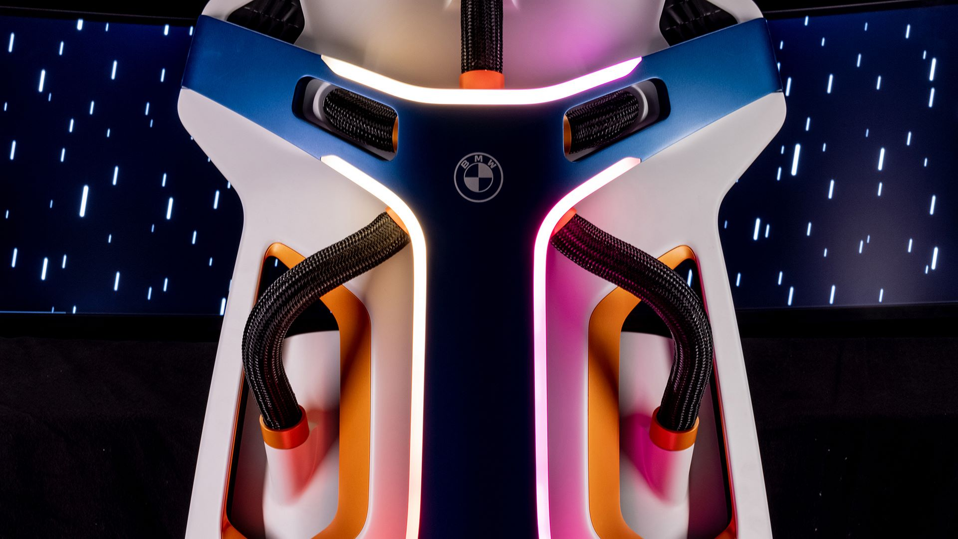 BMW-Rival-Rig-Gaming-chair-6