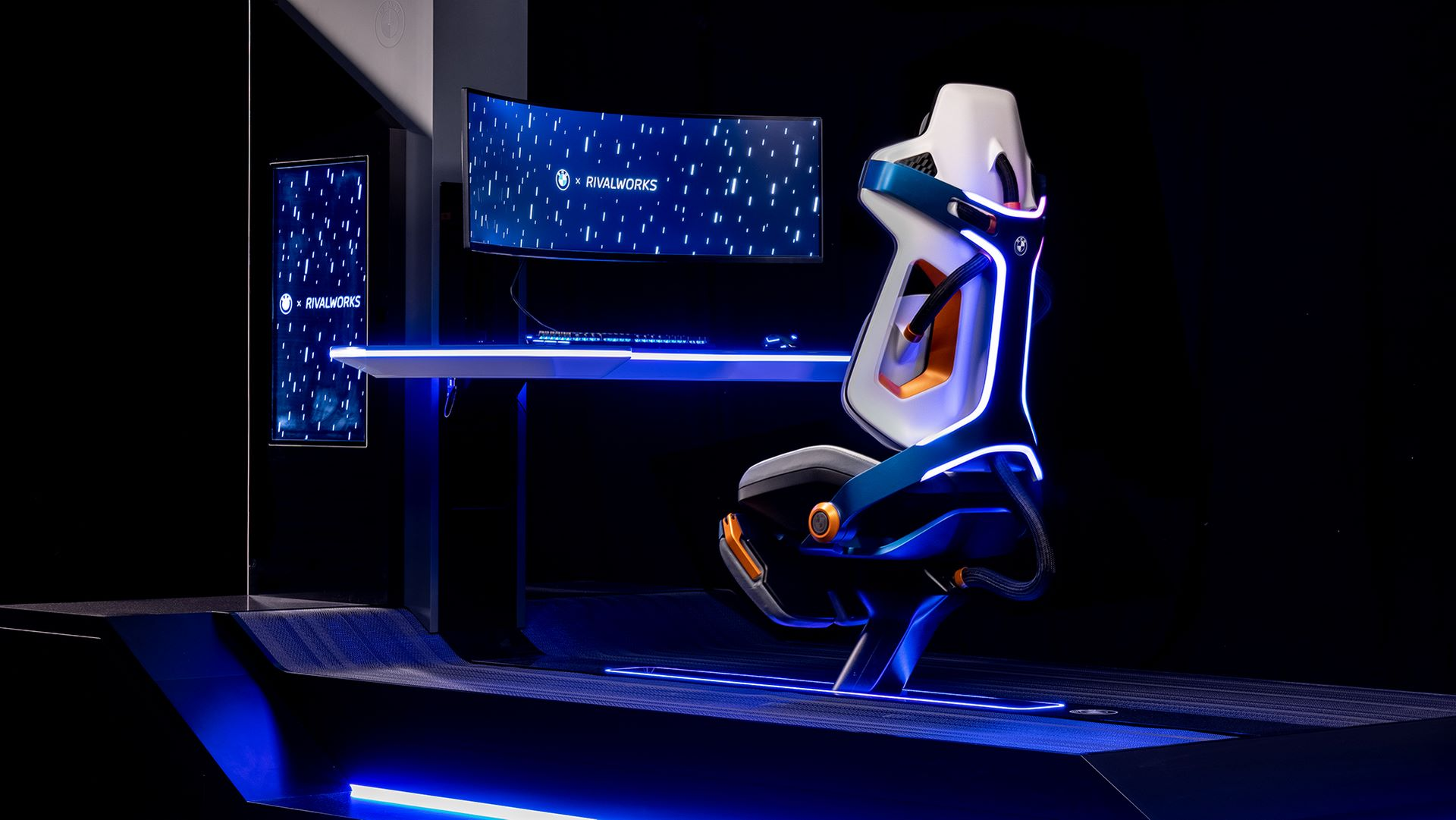 BMW-Rival-Rig-Gaming-chair-7