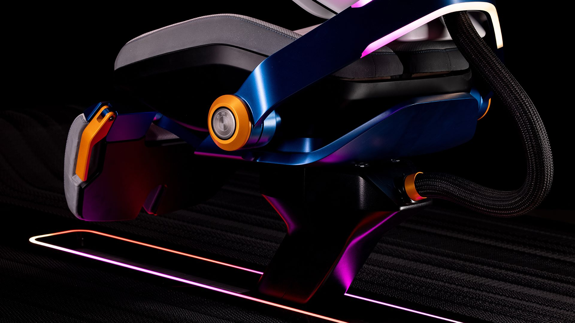 BMW-Rival-Rig-Gaming-chair-8