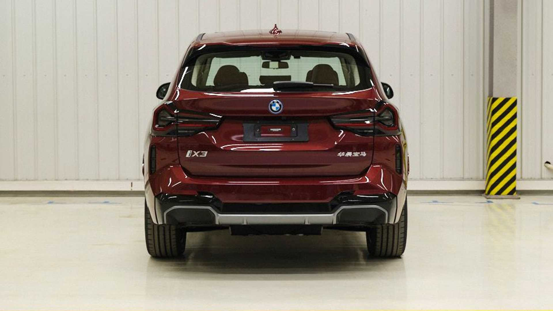 2022-bmw-ix3-facelift-homologated-in-china-1