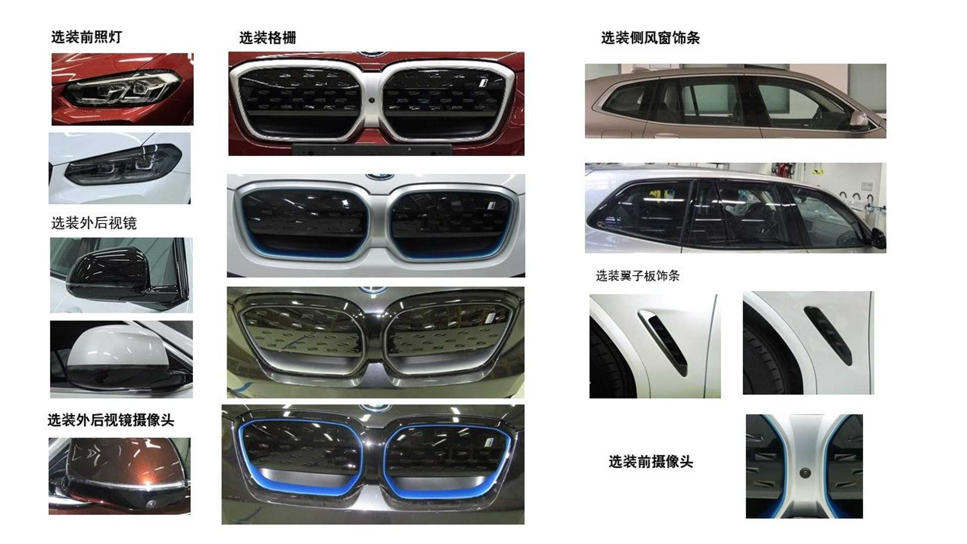 2022-bmw-ix3-facelift-homologated-in-china-2