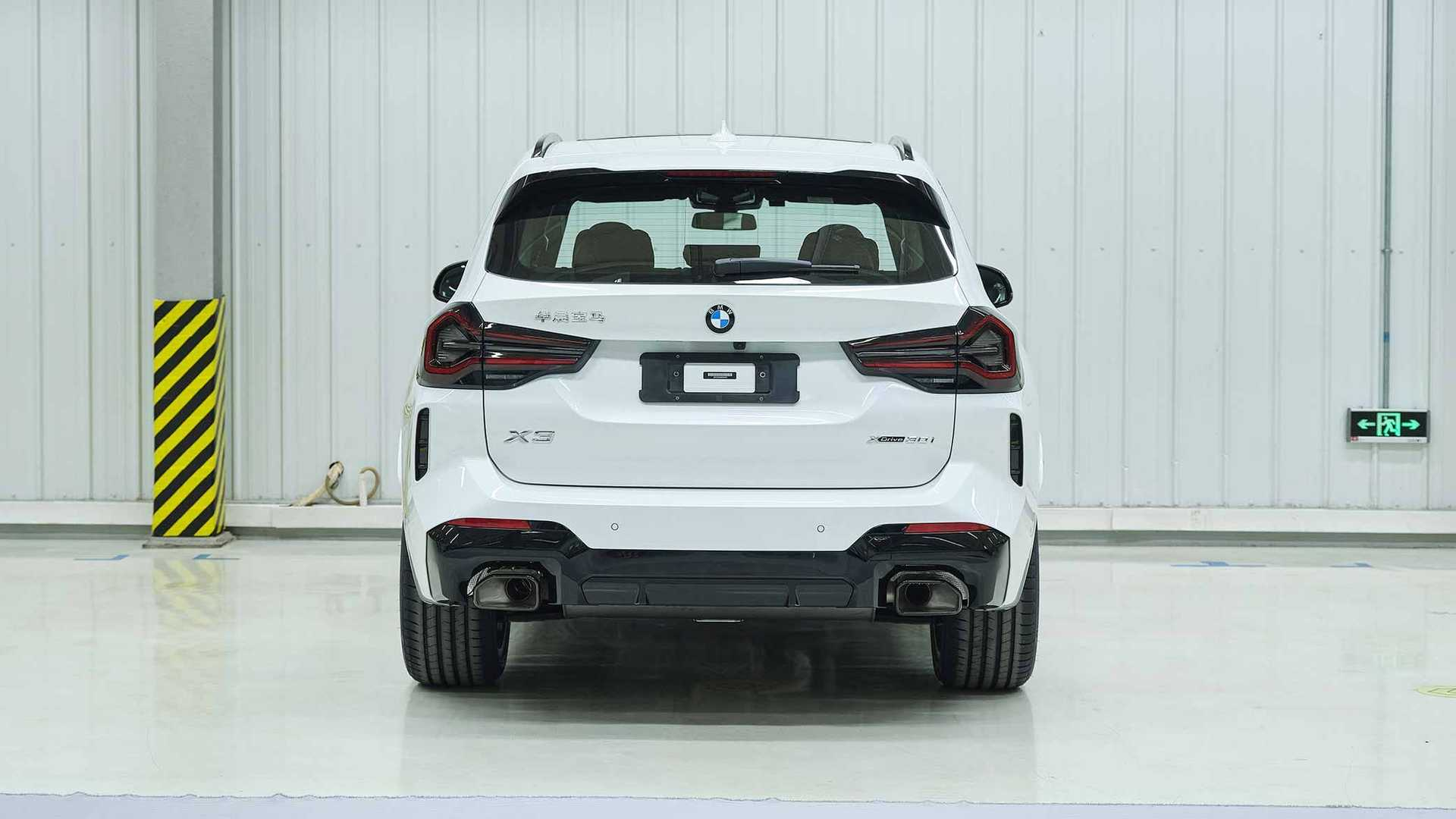 2022-bmw-x3-facelift-homologated-in-china-1