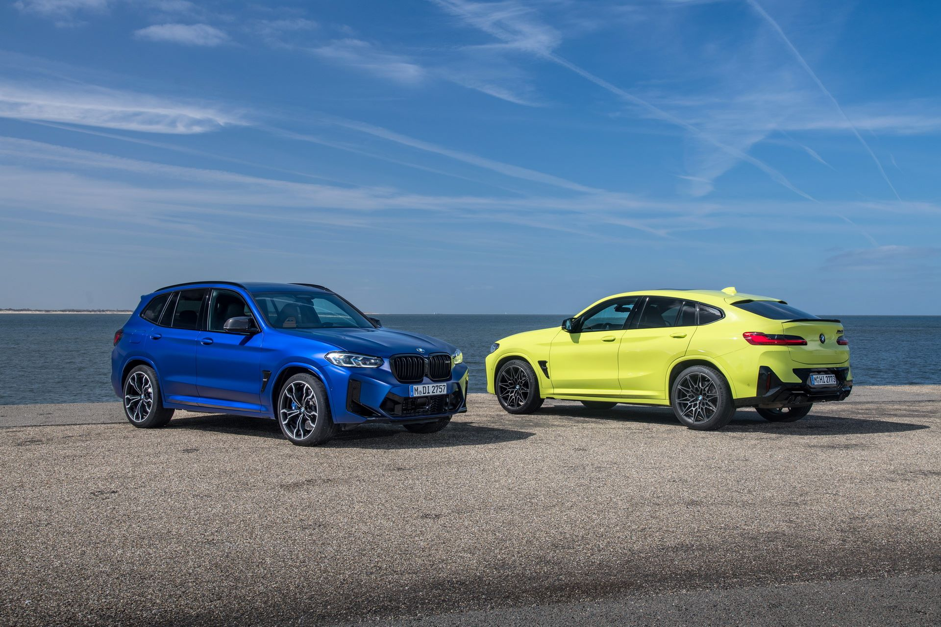 BMW-X3-M-X4-M-Competition-1