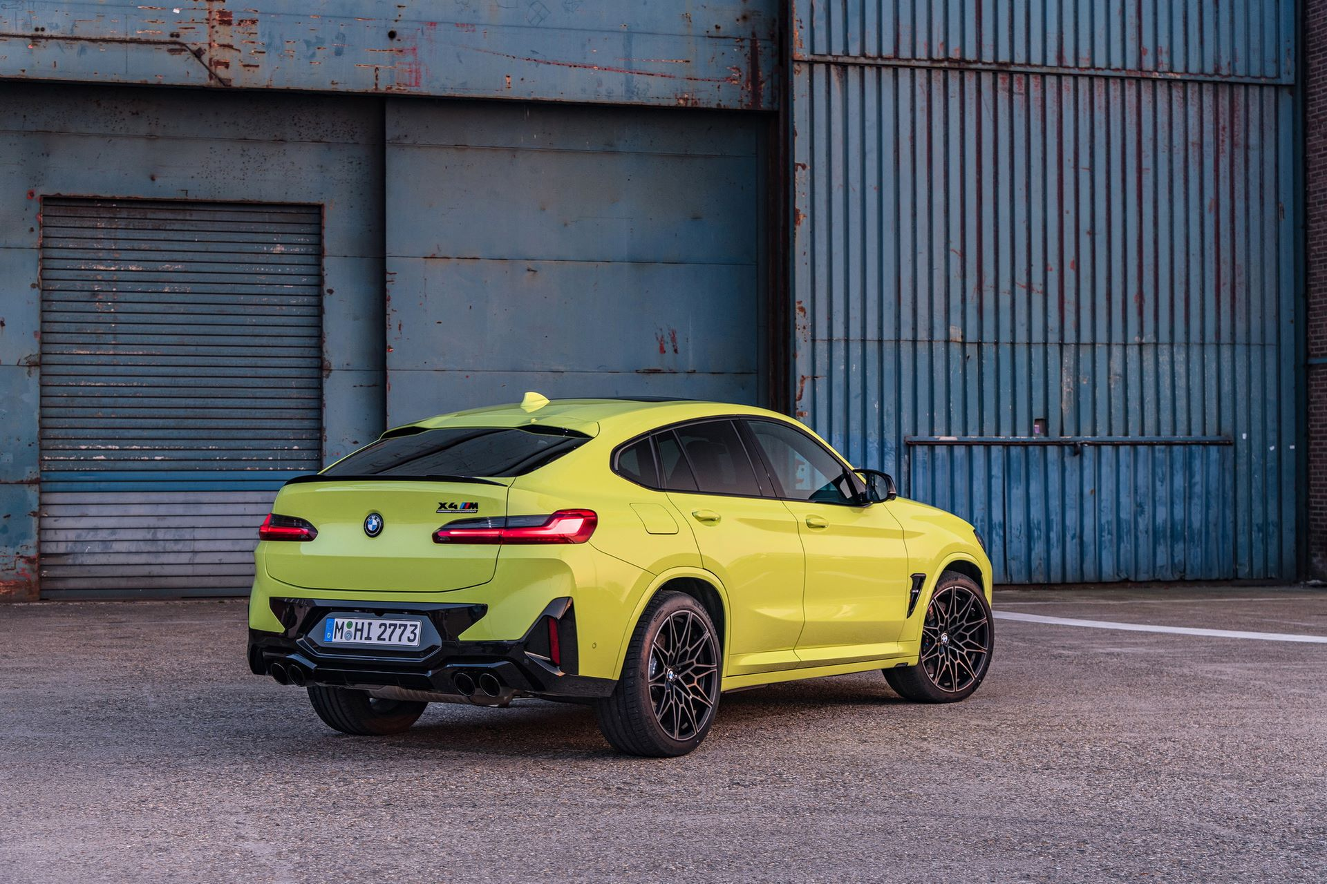 BMW-X3-M-X4-M-Competition-10