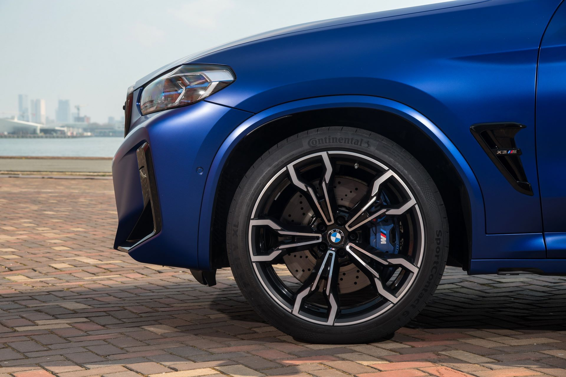 BMW-X3-M-X4-M-Competition-101