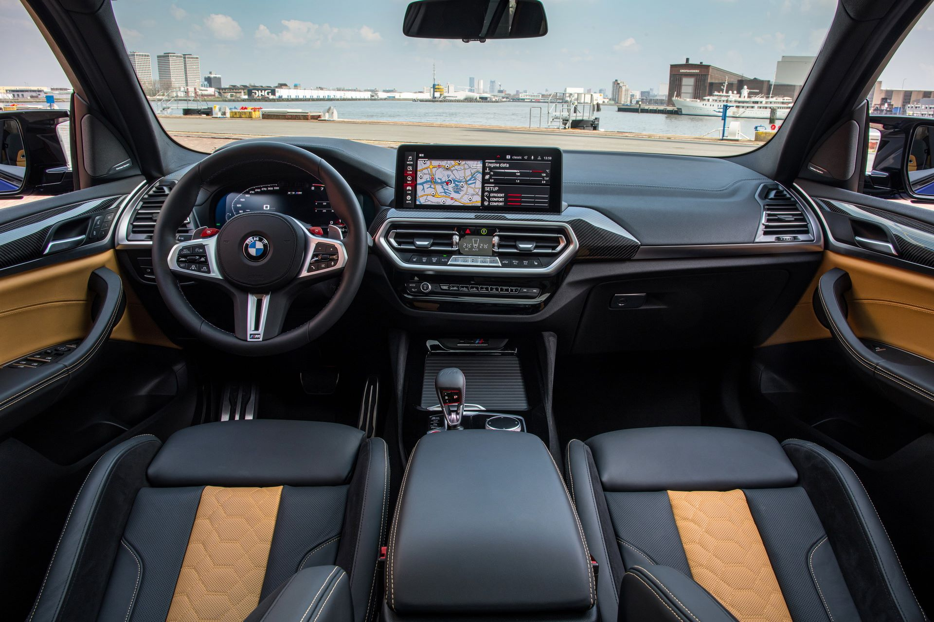 BMW-X3-M-X4-M-Competition-102