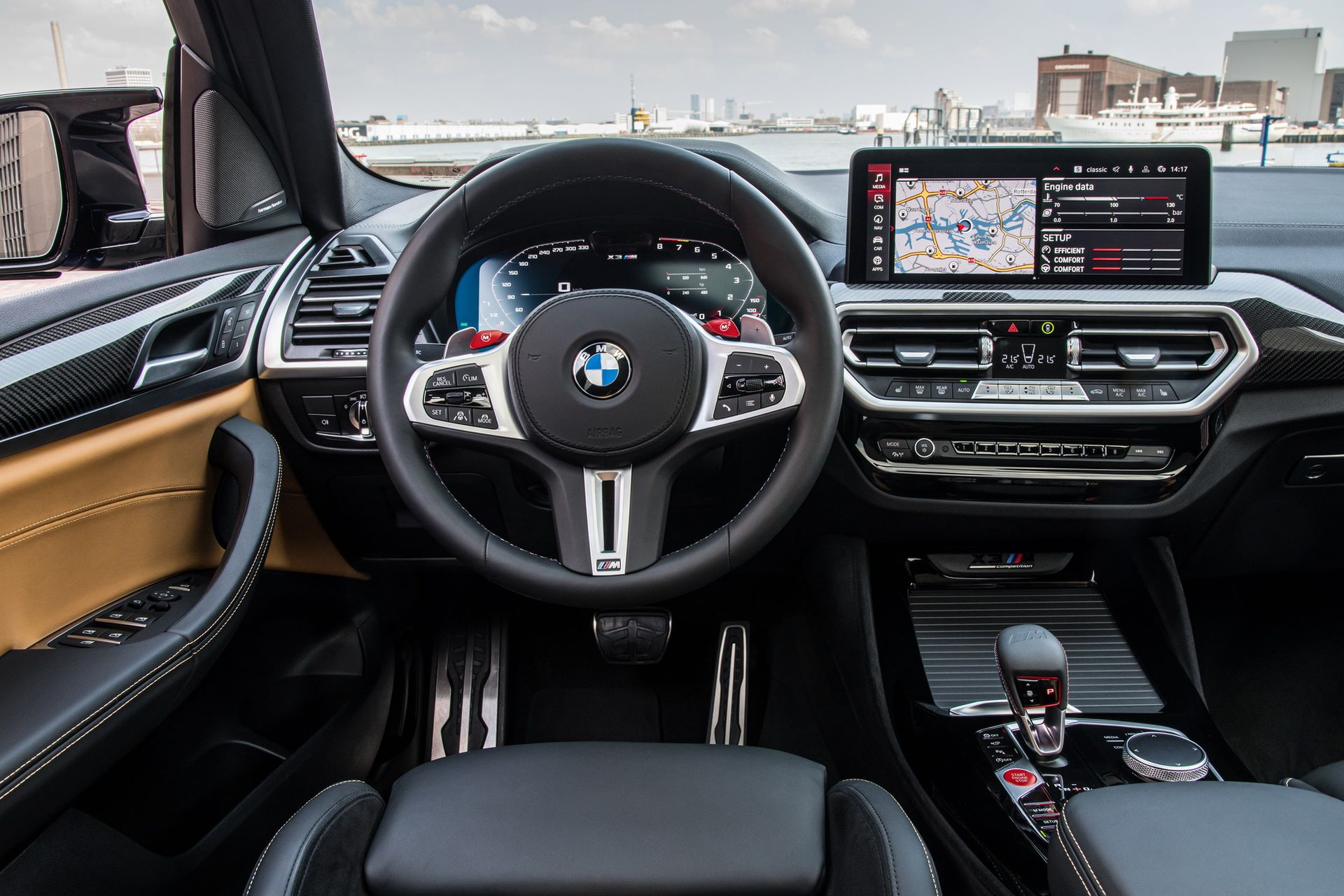 BMW-X3-M-X4-M-Competition-103