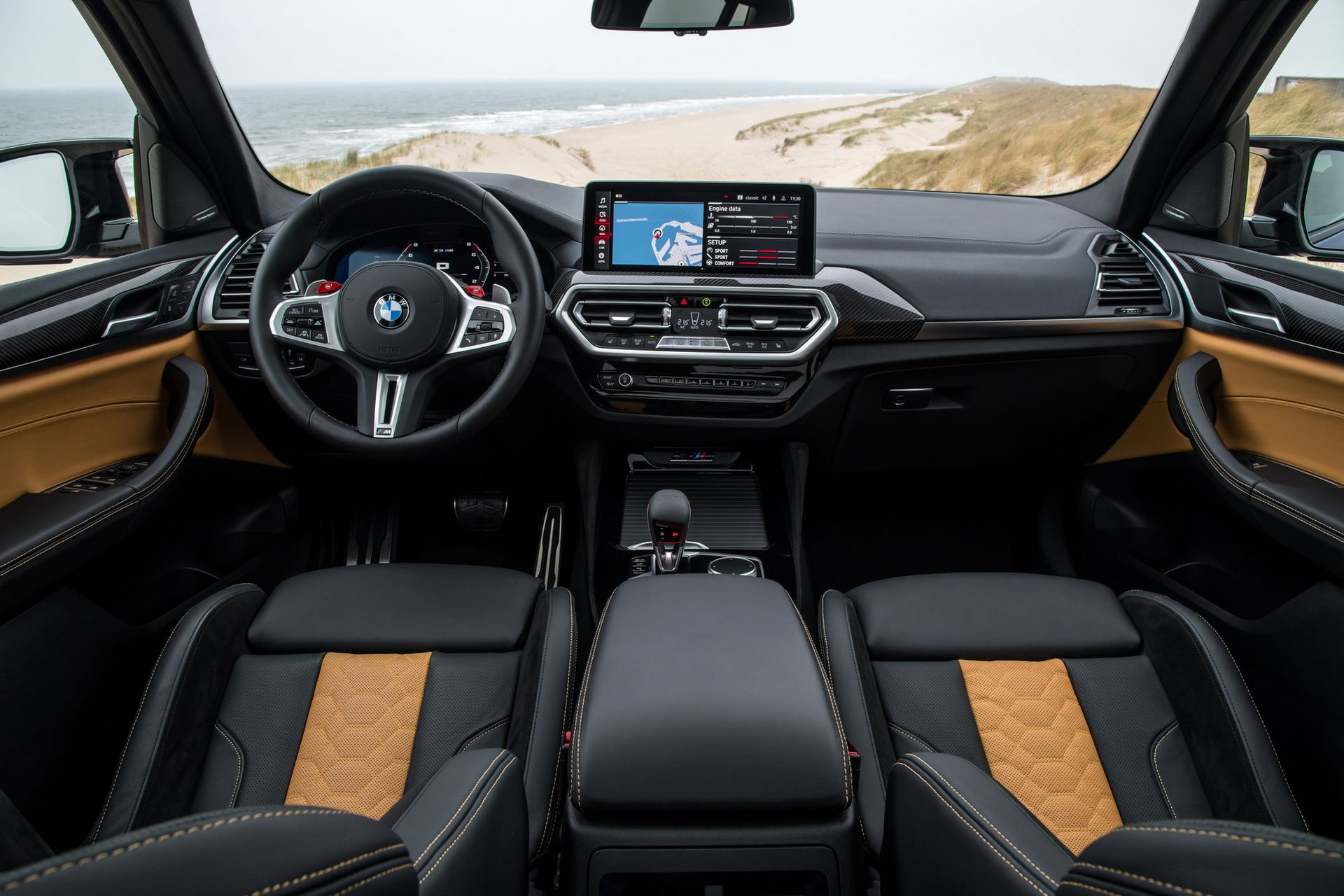 BMW-X3-M-X4-M-Competition-104
