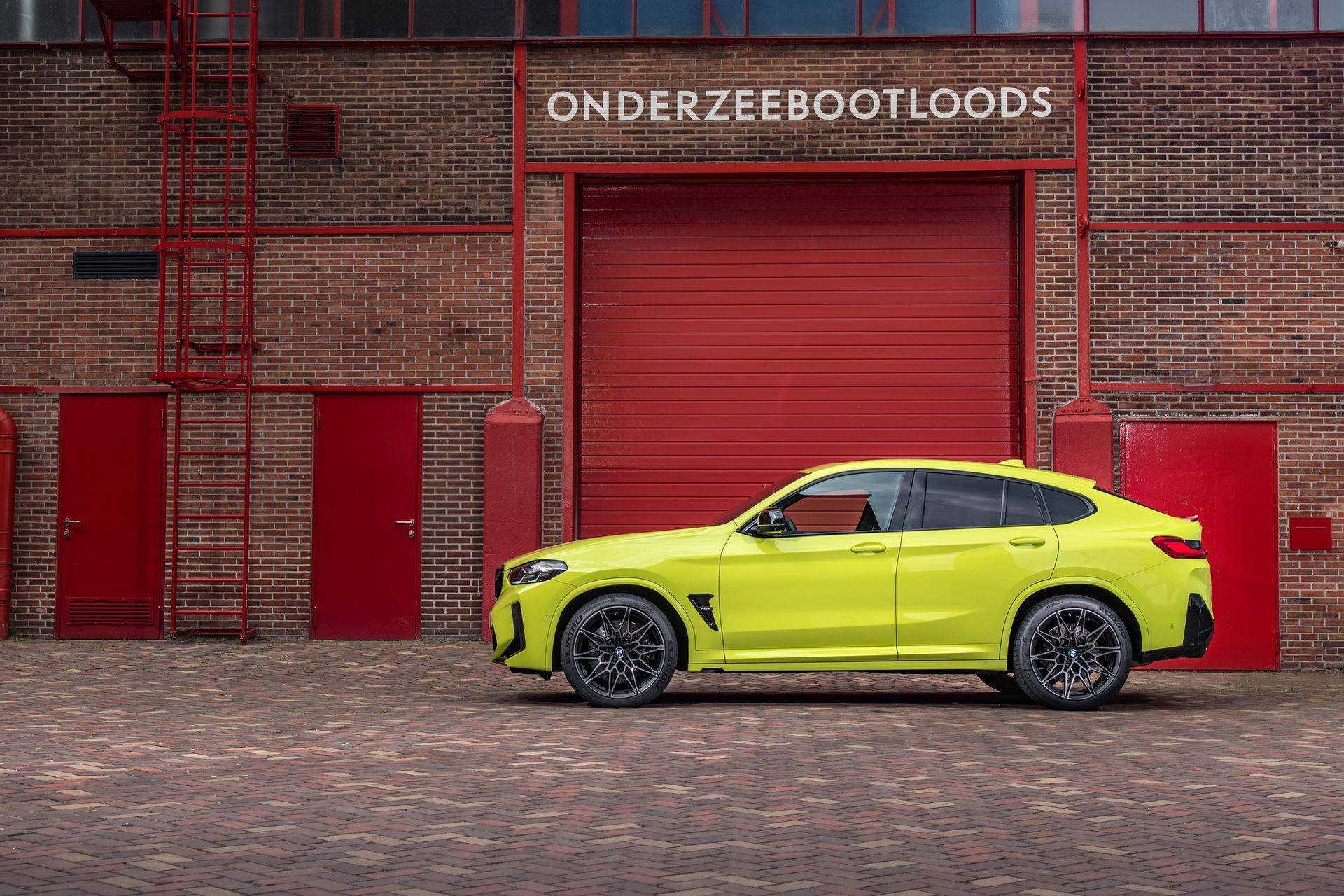 BMW-X3-M-X4-M-Competition-11