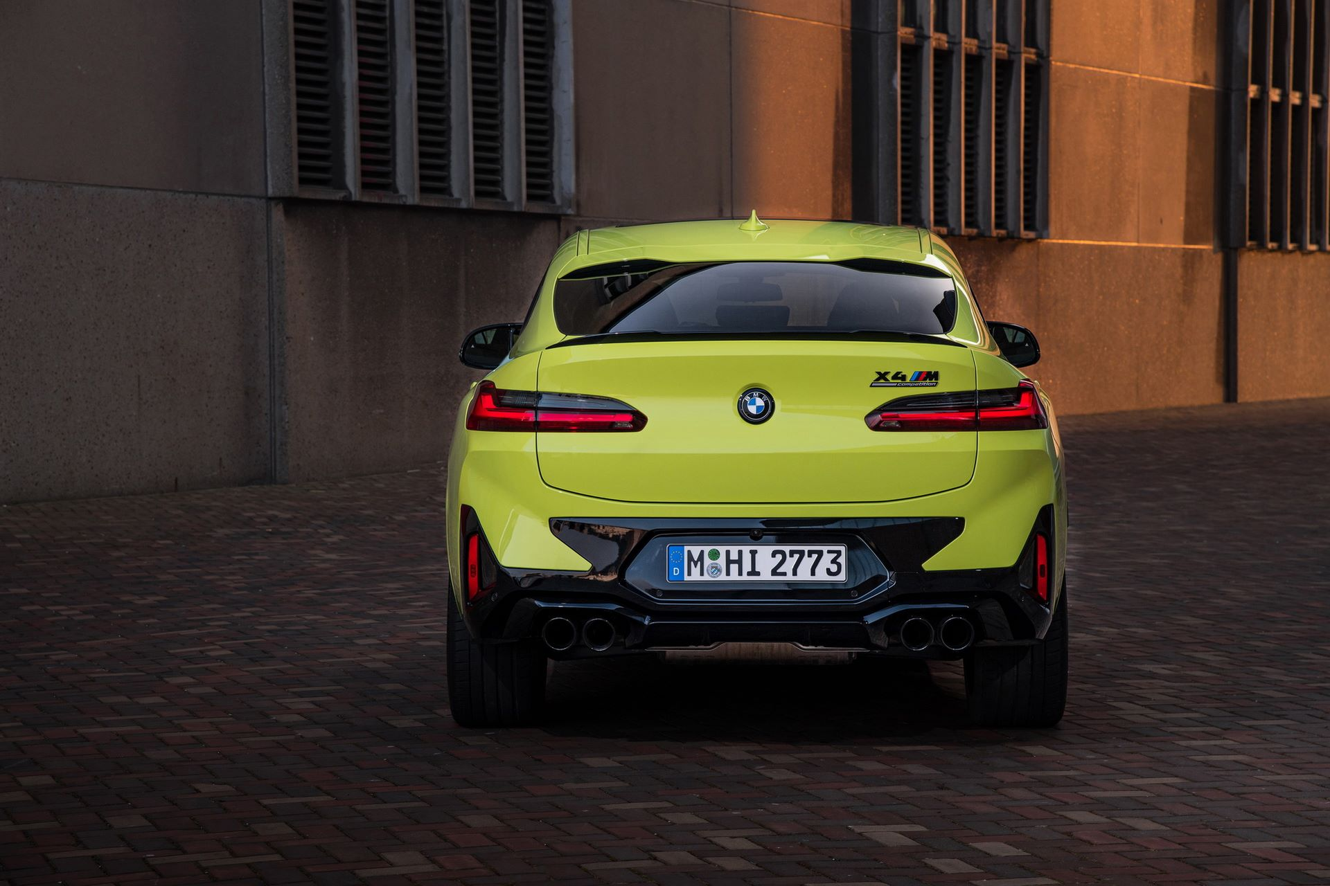 BMW-X3-M-X4-M-Competition-13