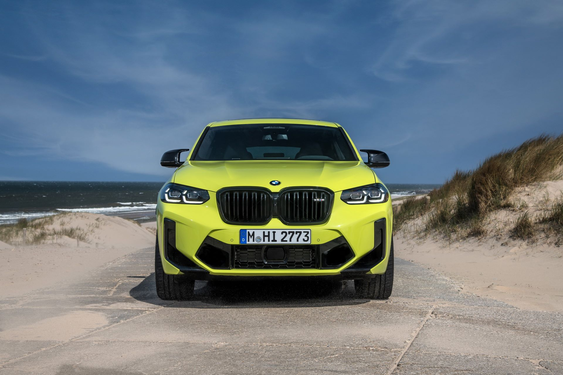 BMW-X3-M-X4-M-Competition-14