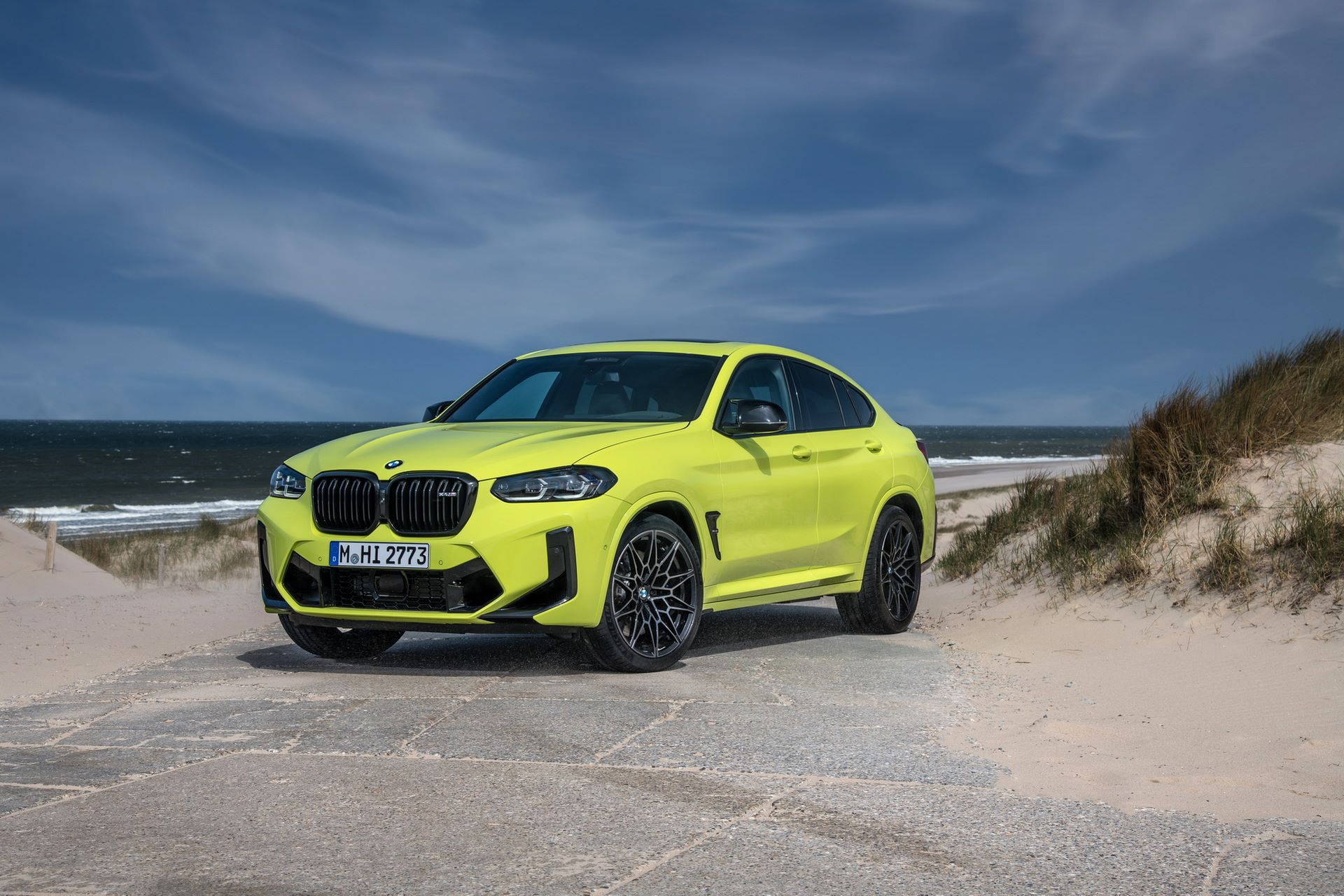 BMW-X3-M-X4-M-Competition-15