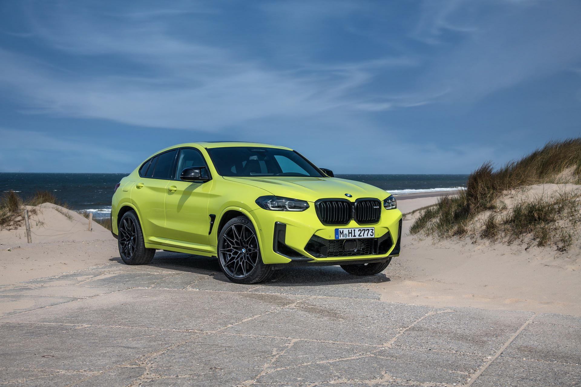BMW-X3-M-X4-M-Competition-16