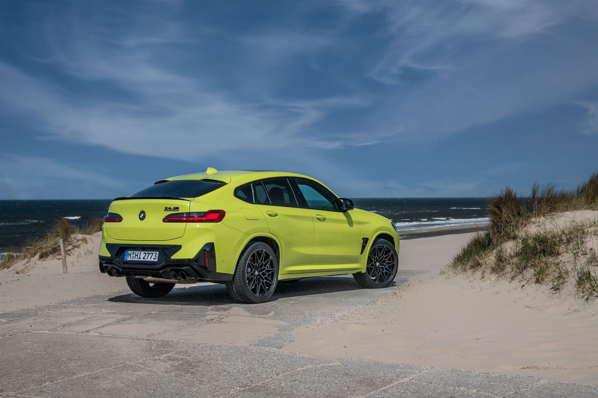 BMW-X3-M-X4-M-Competition-17