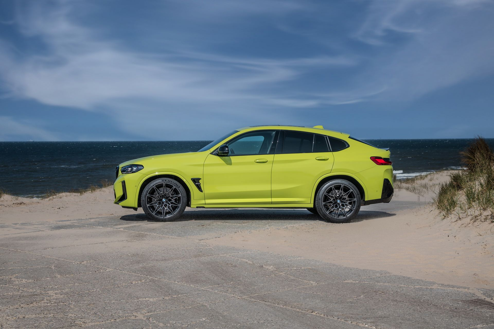 BMW-X3-M-X4-M-Competition-18