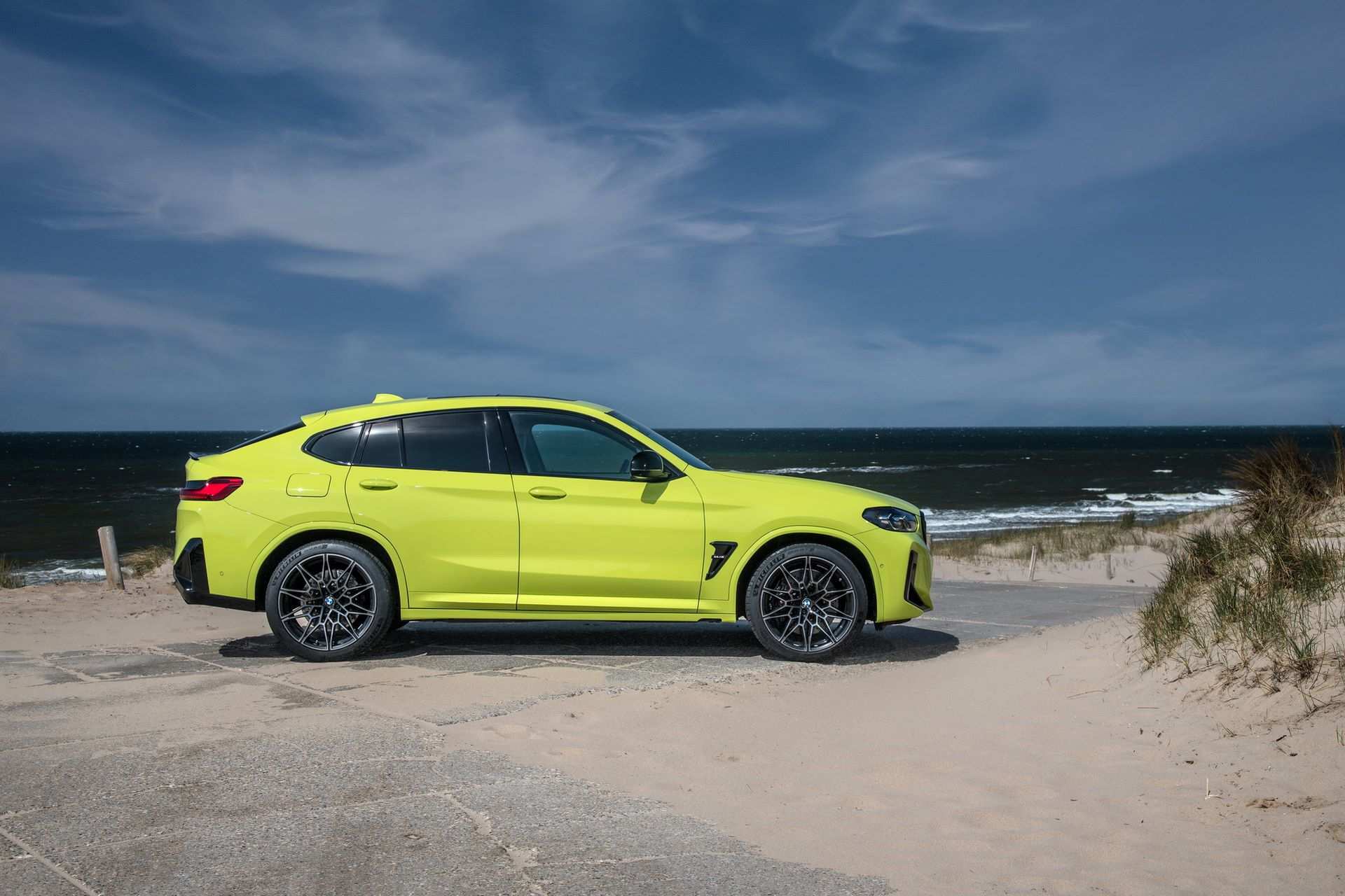 BMW-X3-M-X4-M-Competition-19
