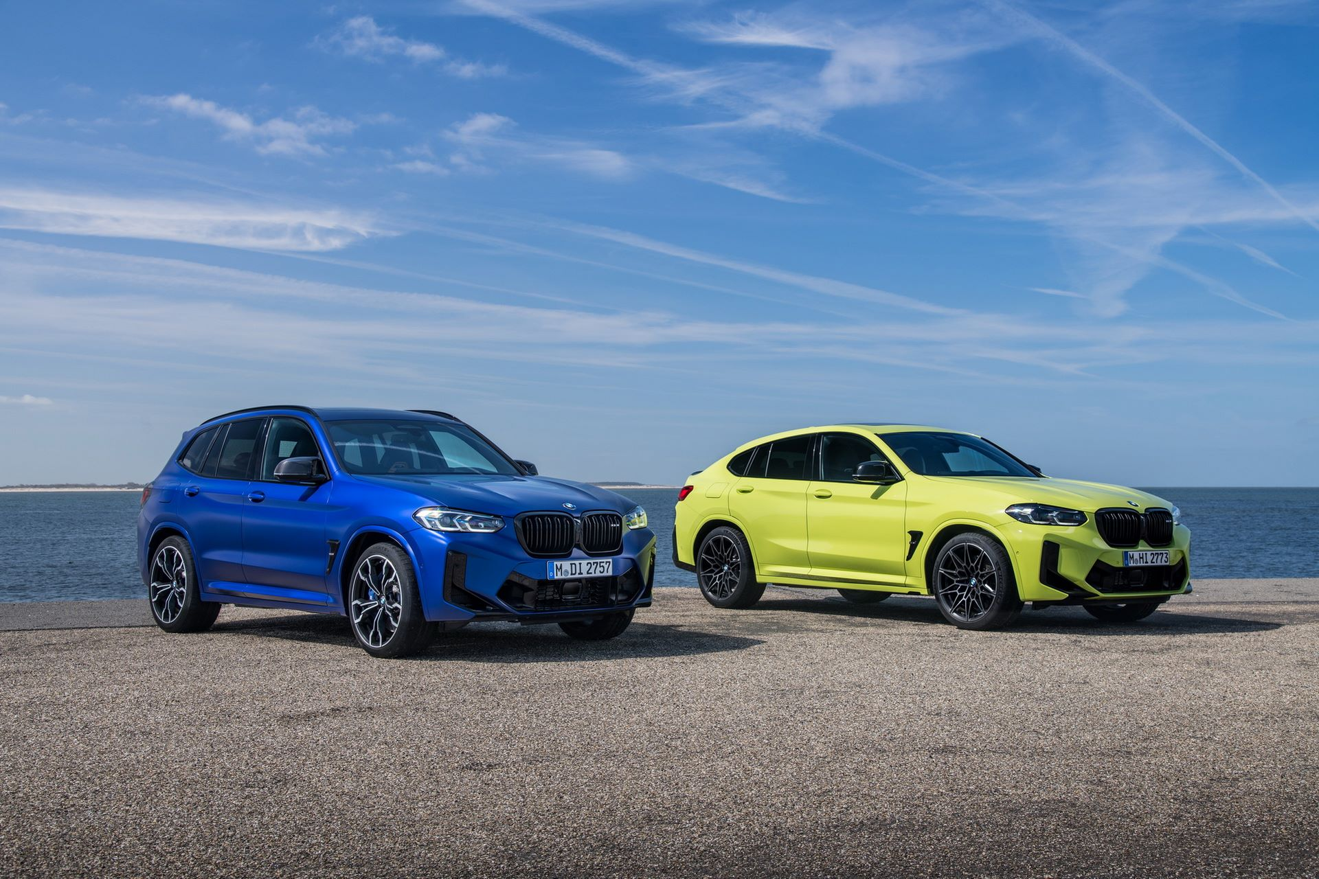 BMW-X3-M-X4-M-Competition-2