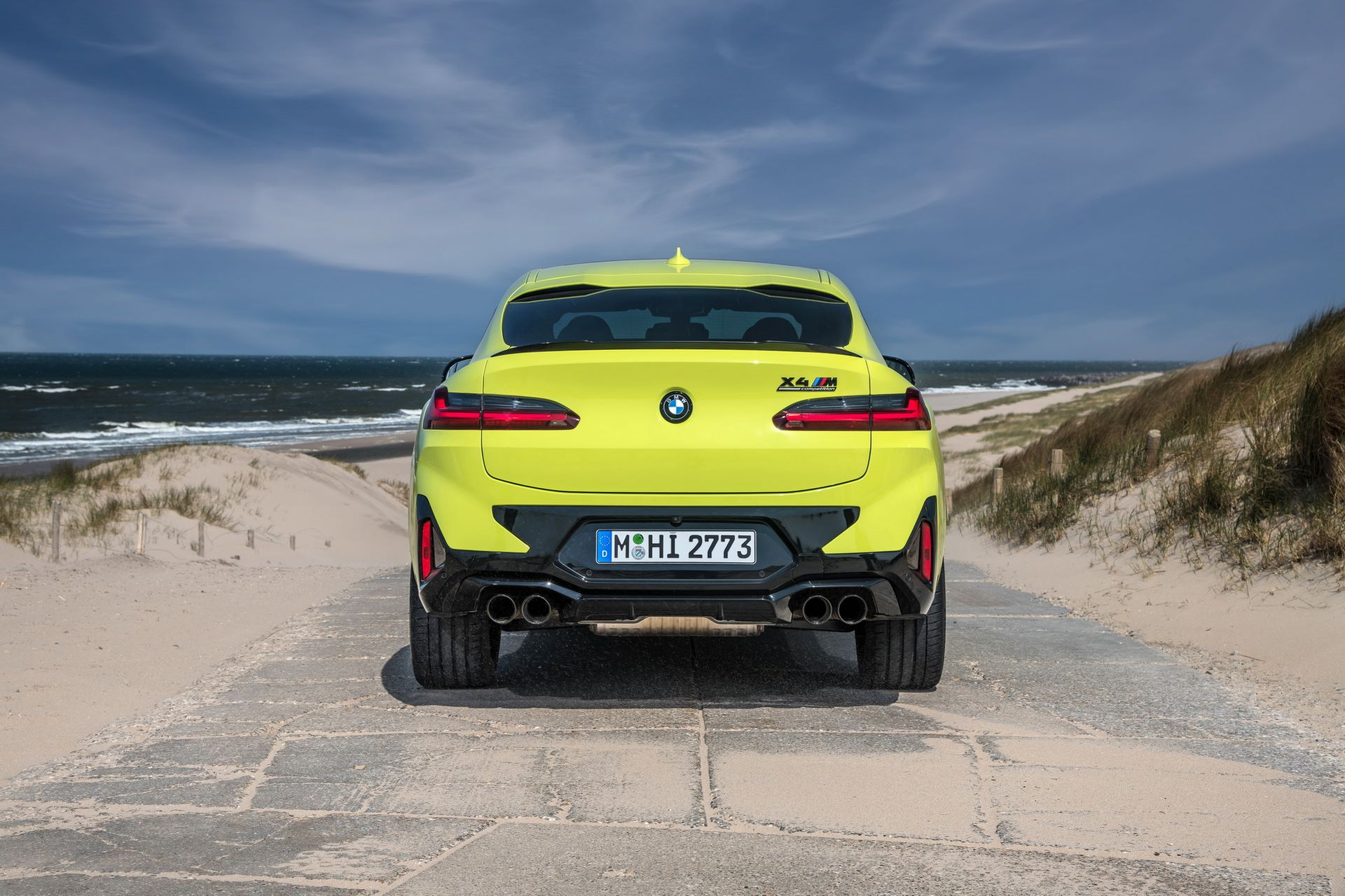 BMW-X3-M-X4-M-Competition-20